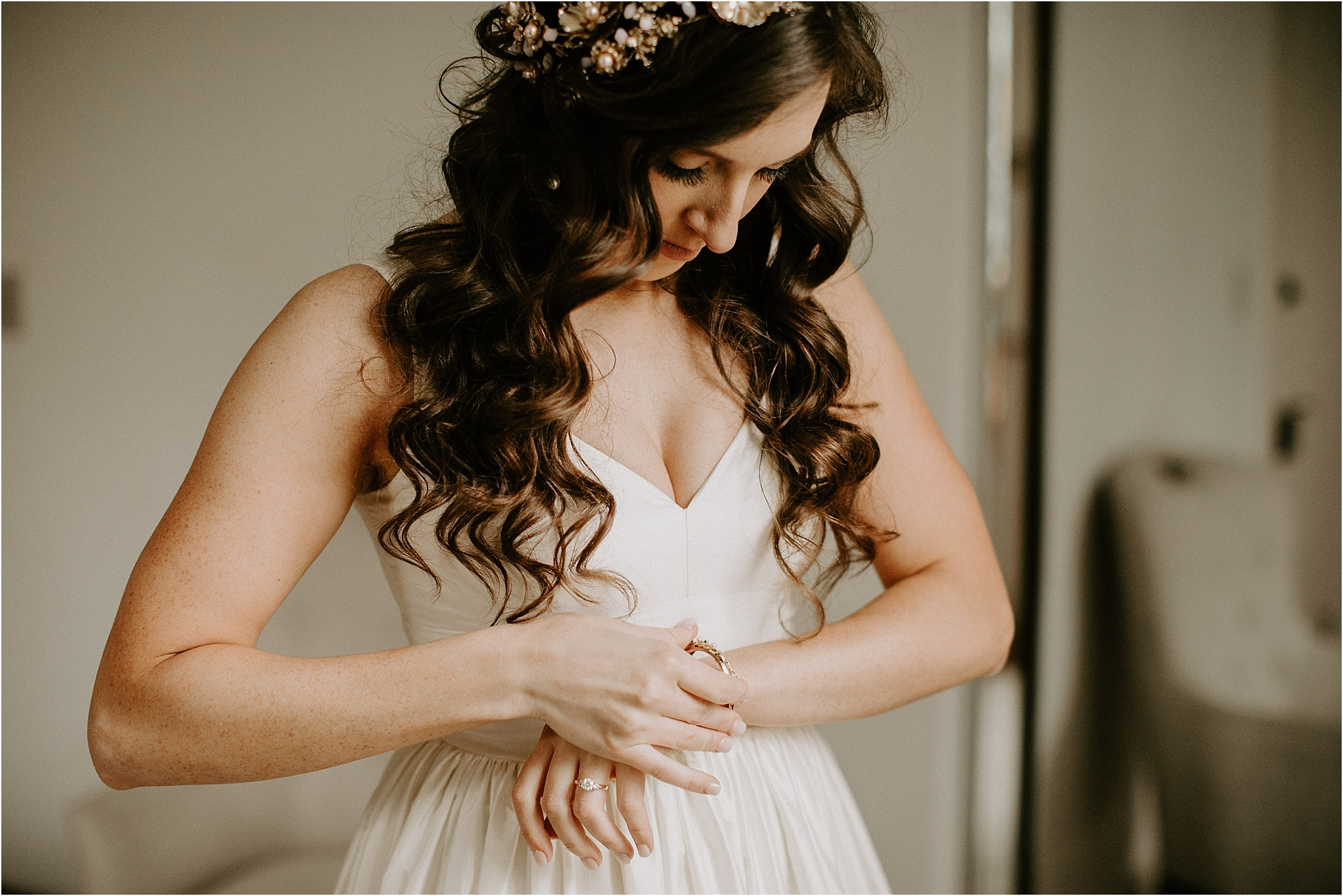 Sarah_Brookhart_Farm_at_Eagles_Ridge_Wedding_Photographer_0011.jpg