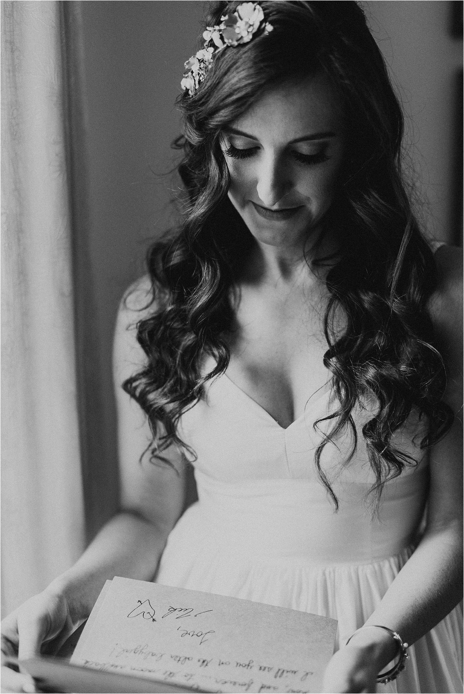 Sarah_Brookhart_Farm_at_Eagles_Ridge_Wedding_Photographer_0013.jpg