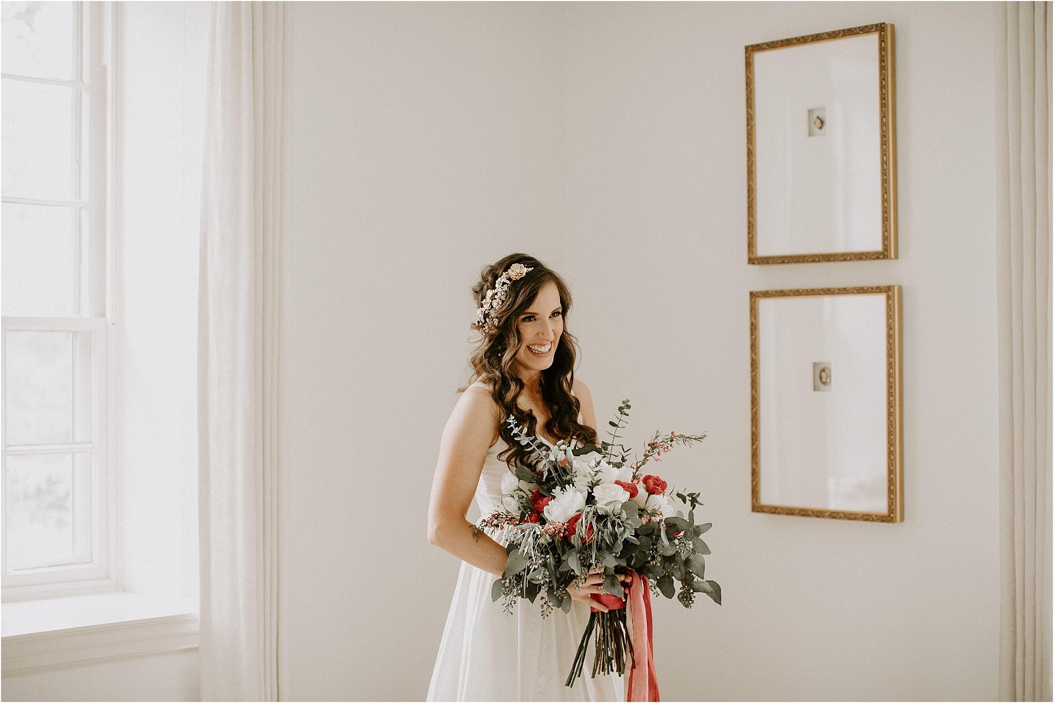 Sarah_Brookhart_Farm_at_Eagles_Ridge_Wedding_Photographer_0017.jpg