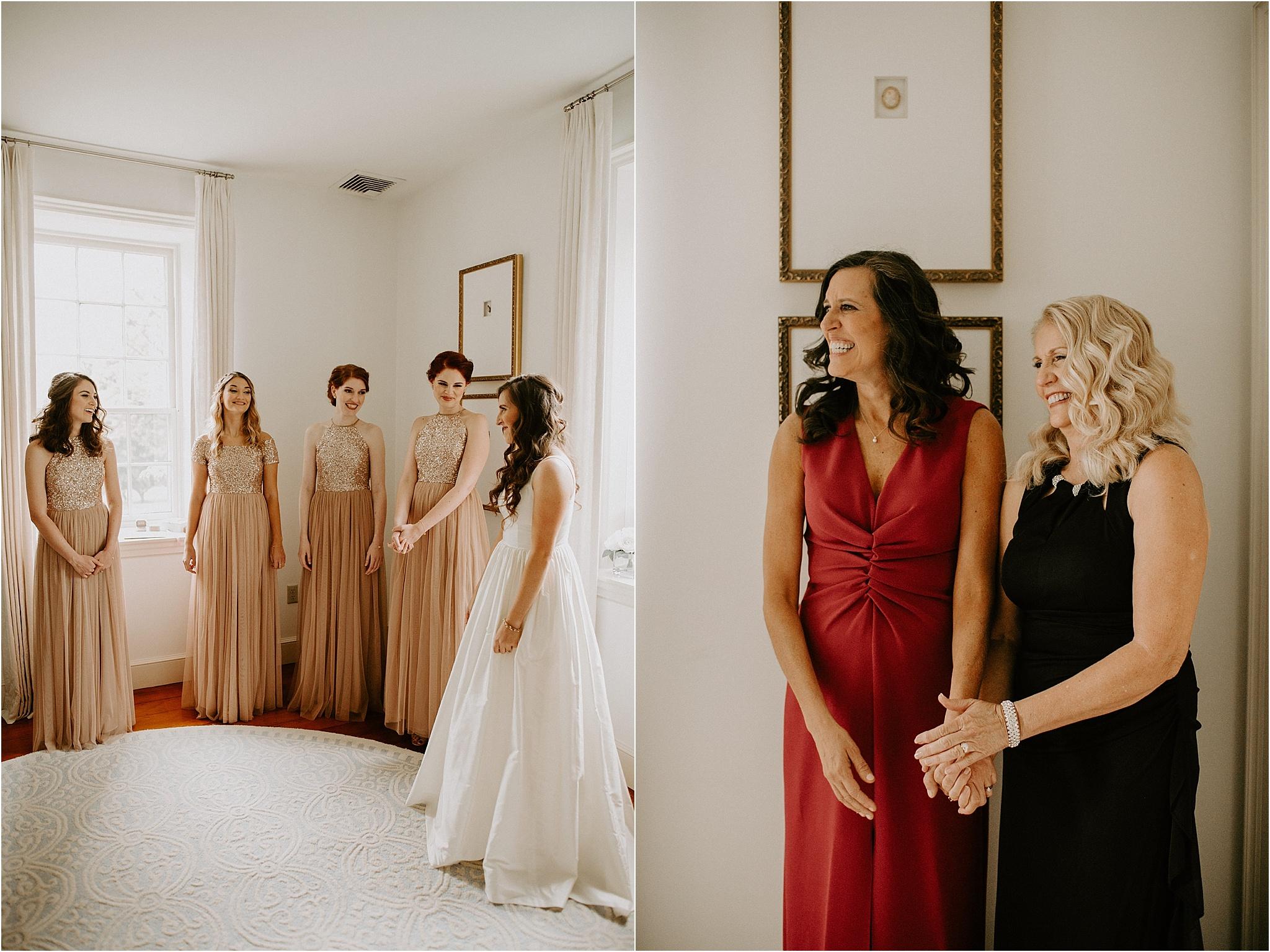 Sarah_Brookhart_Farm_at_Eagles_Ridge_Wedding_Photographer_0021.jpg