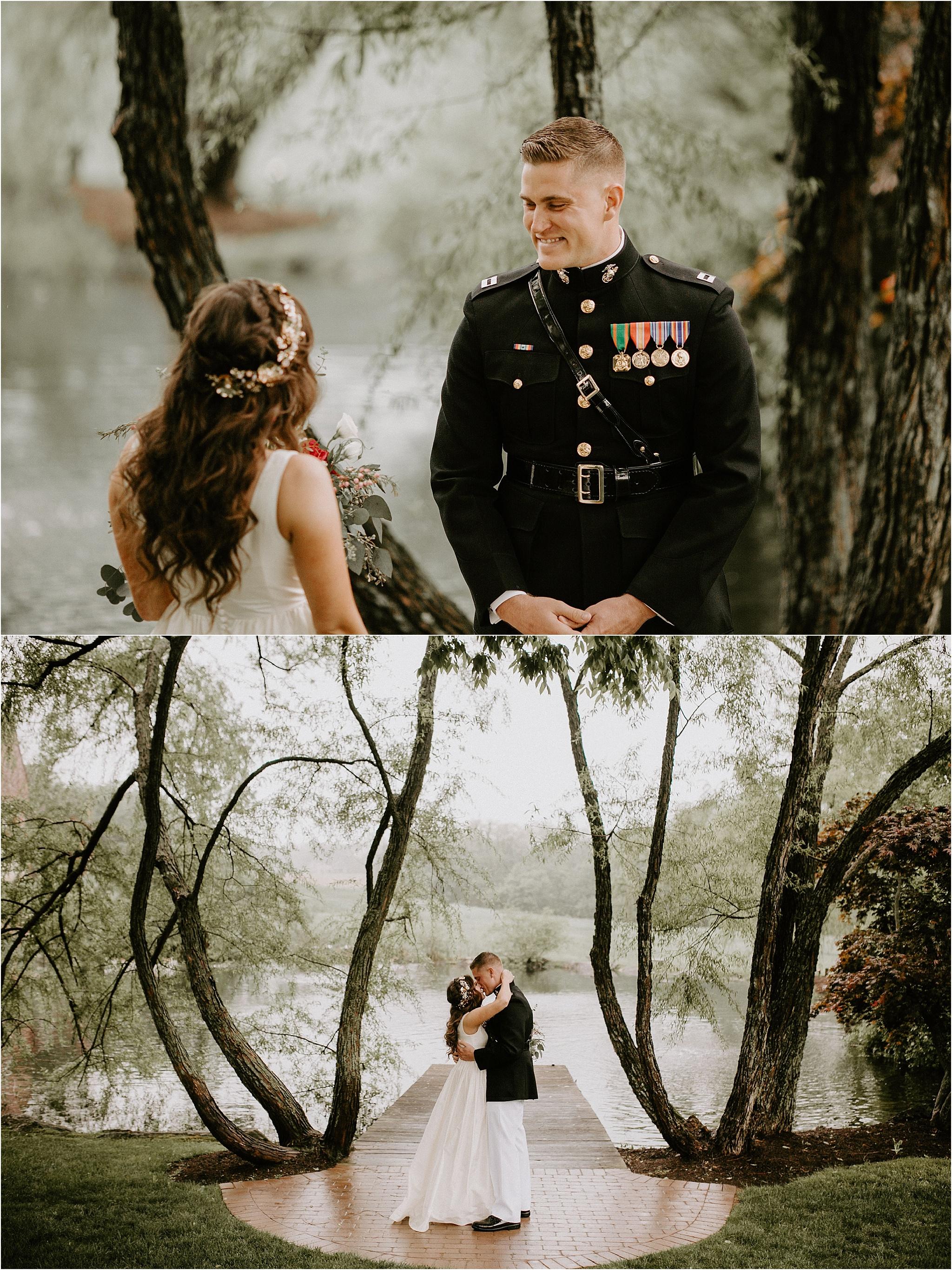 Sarah_Brookhart_Farm_at_Eagles_Ridge_Wedding_Photographer_0023.jpg