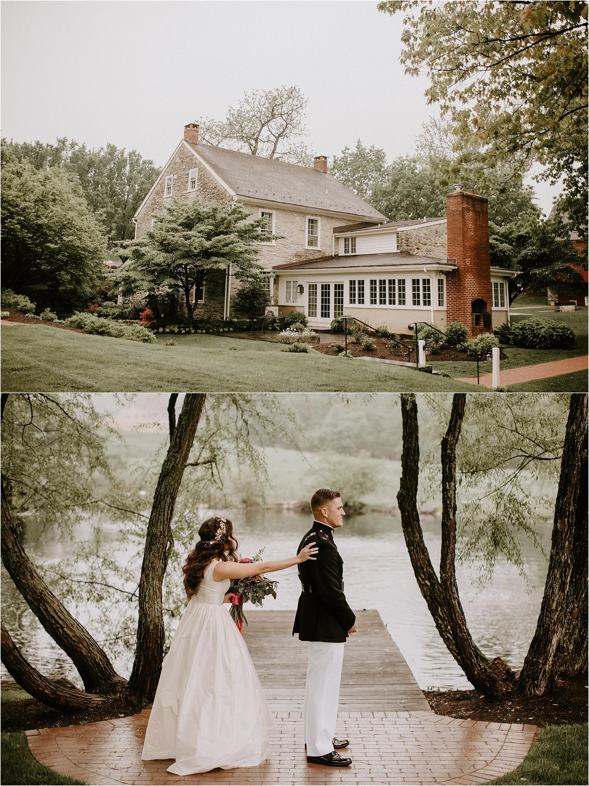 Sarah_Brookhart_Farm_at_Eagles_Ridge_Wedding_Photographer_0022.jpg