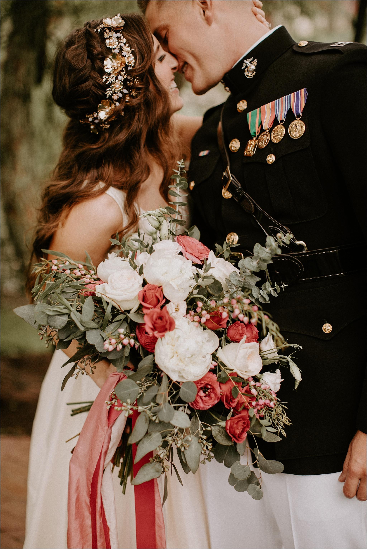 Sarah_Brookhart_Farm_at_Eagles_Ridge_Wedding_Photographer_0025.jpg