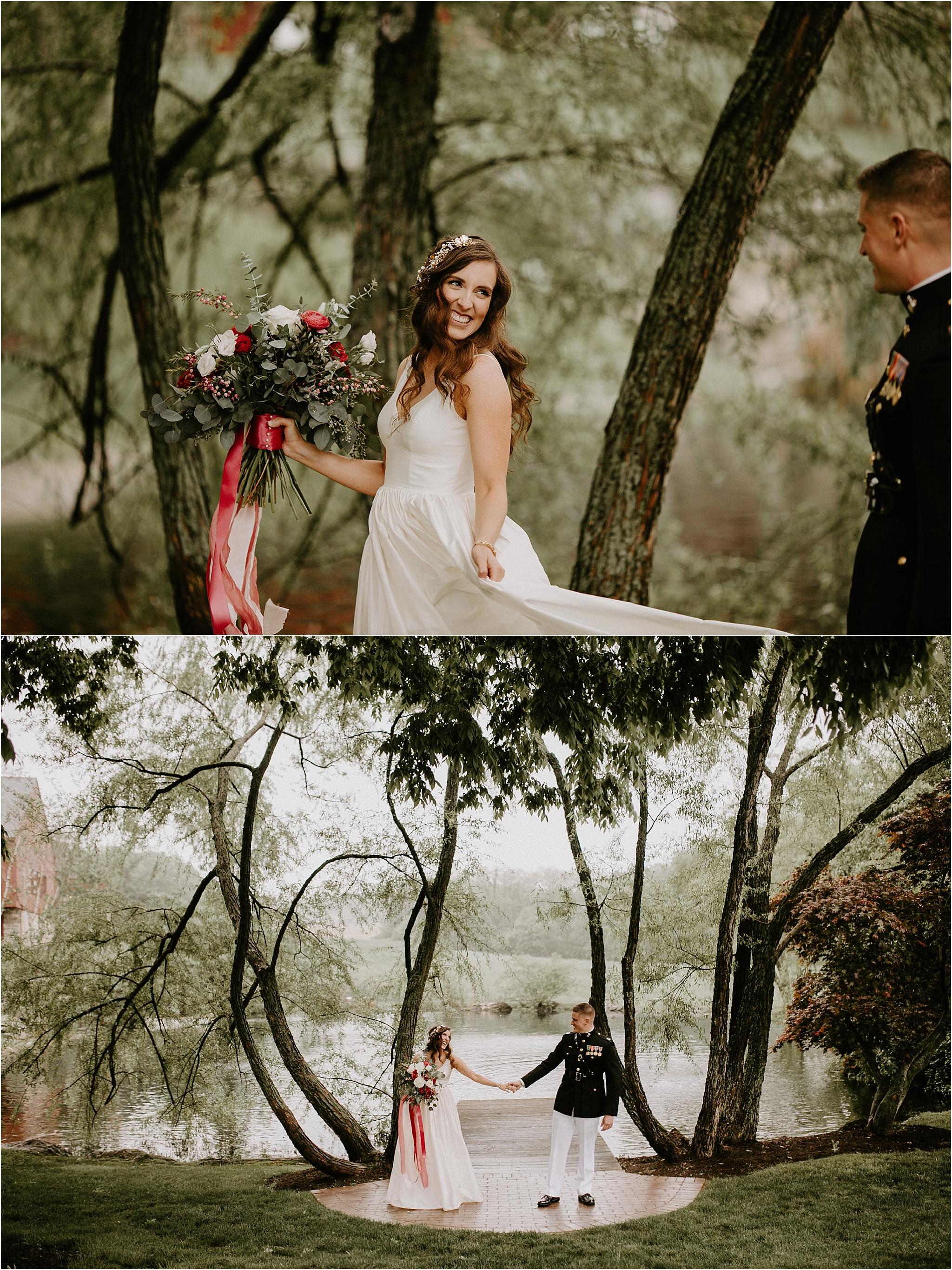 Sarah_Brookhart_Farm_at_Eagles_Ridge_Wedding_Photographer_0024.jpg