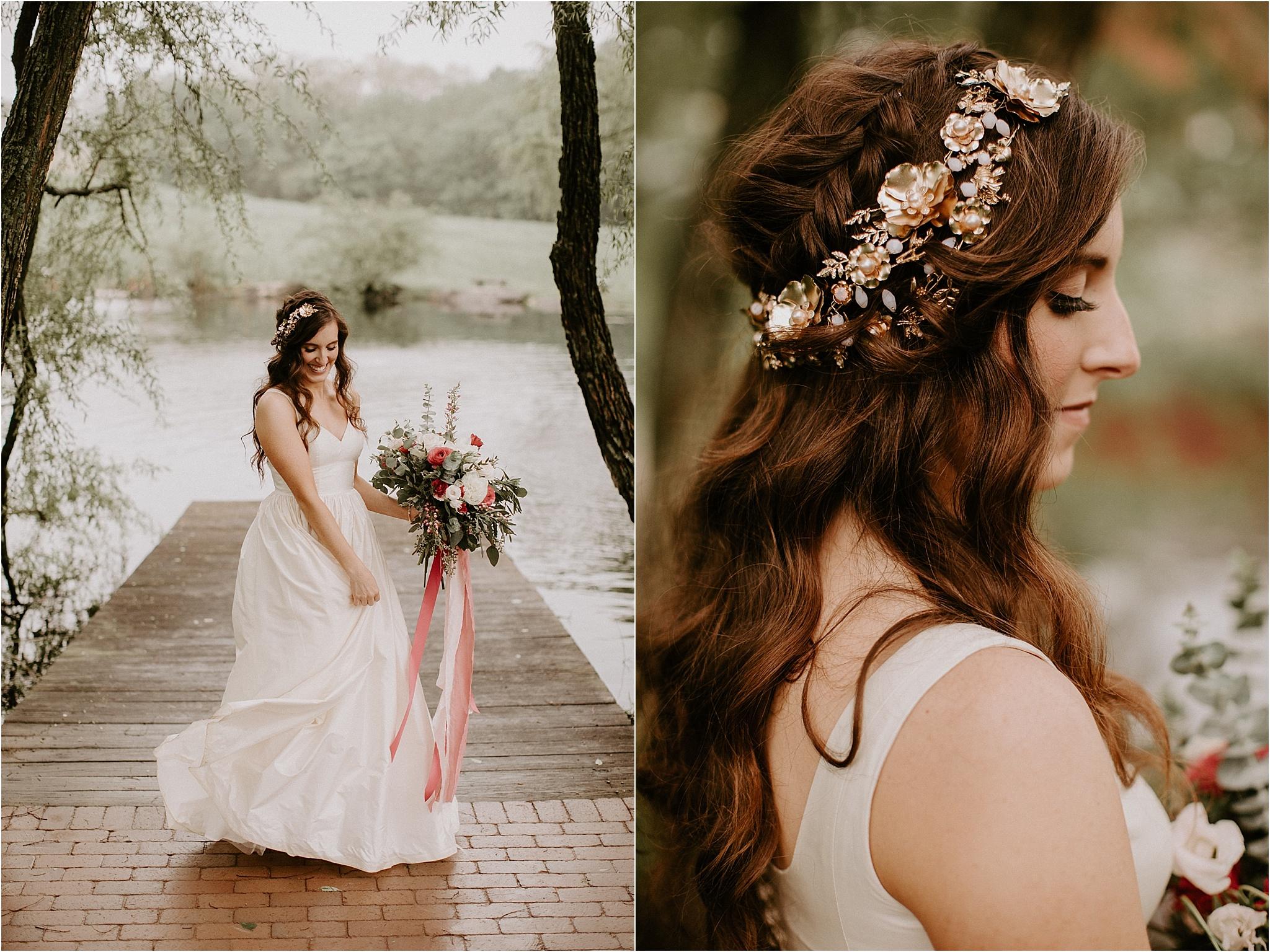 Sarah_Brookhart_Farm_at_Eagles_Ridge_Wedding_Photographer_0026.jpg