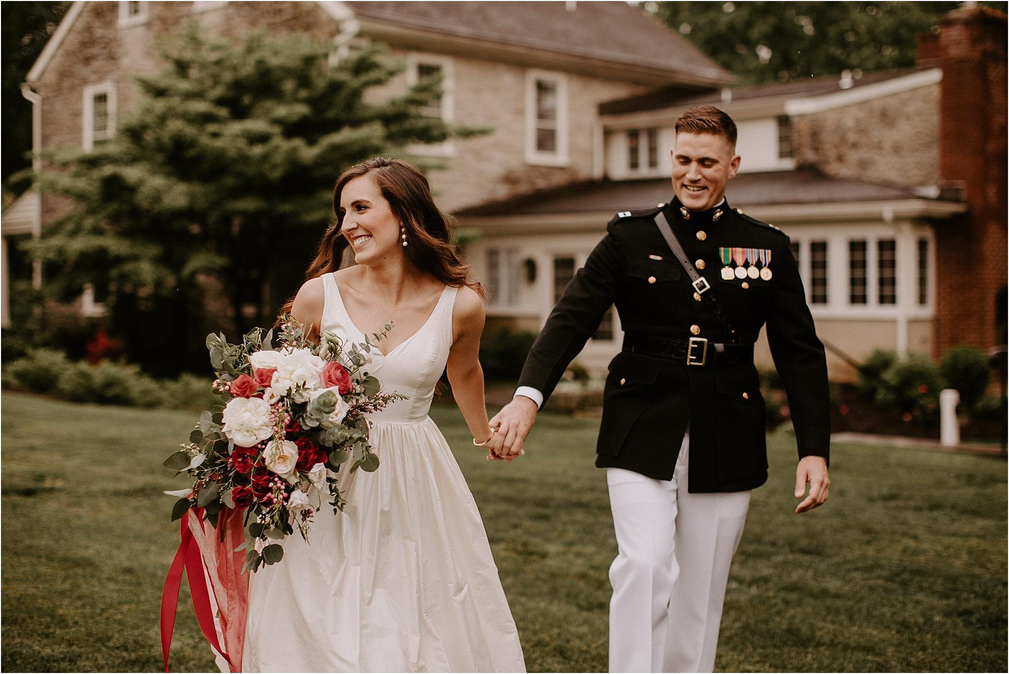 Sarah_Brookhart_Farm_at_Eagles_Ridge_Wedding_Photographer_0031.jpg