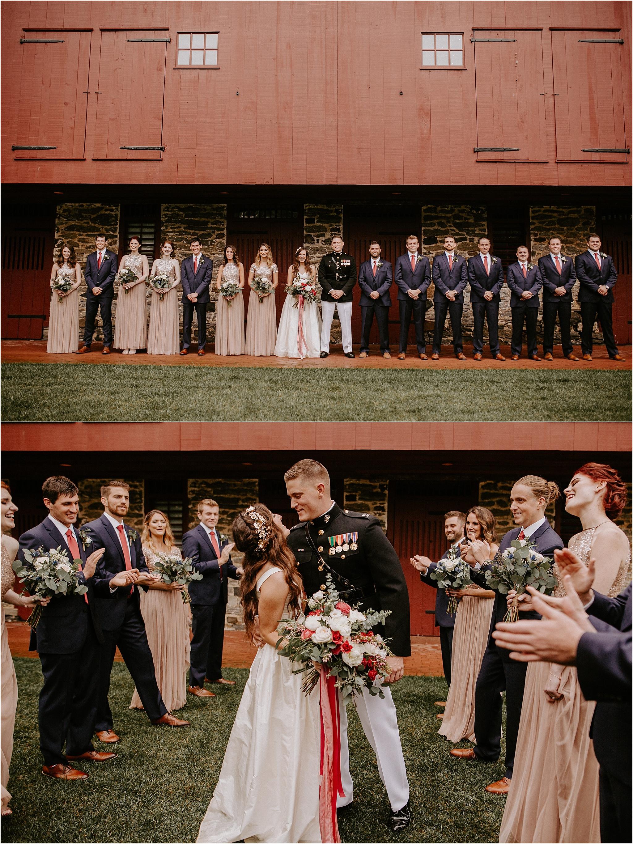 Sarah_Brookhart_Farm_at_Eagles_Ridge_Wedding_Photographer_0033.jpg