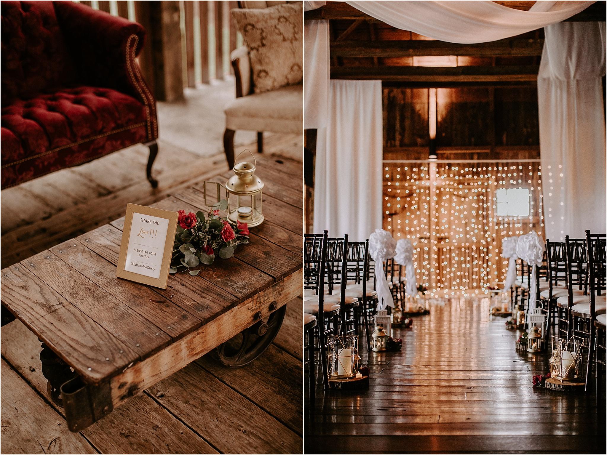 Sarah_Brookhart_Farm_at_Eagles_Ridge_Wedding_Photographer_0040.jpg