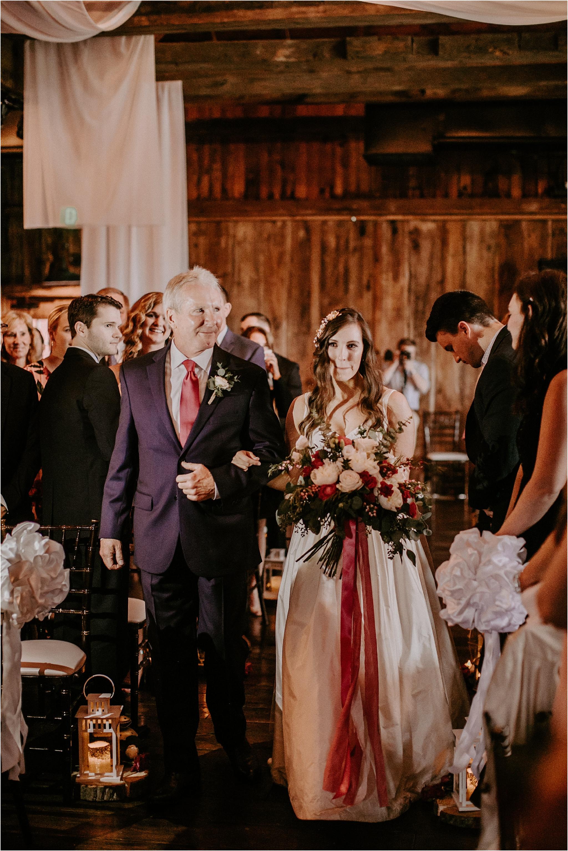 Sarah_Brookhart_Farm_at_Eagles_Ridge_Wedding_Photographer_0042.jpg