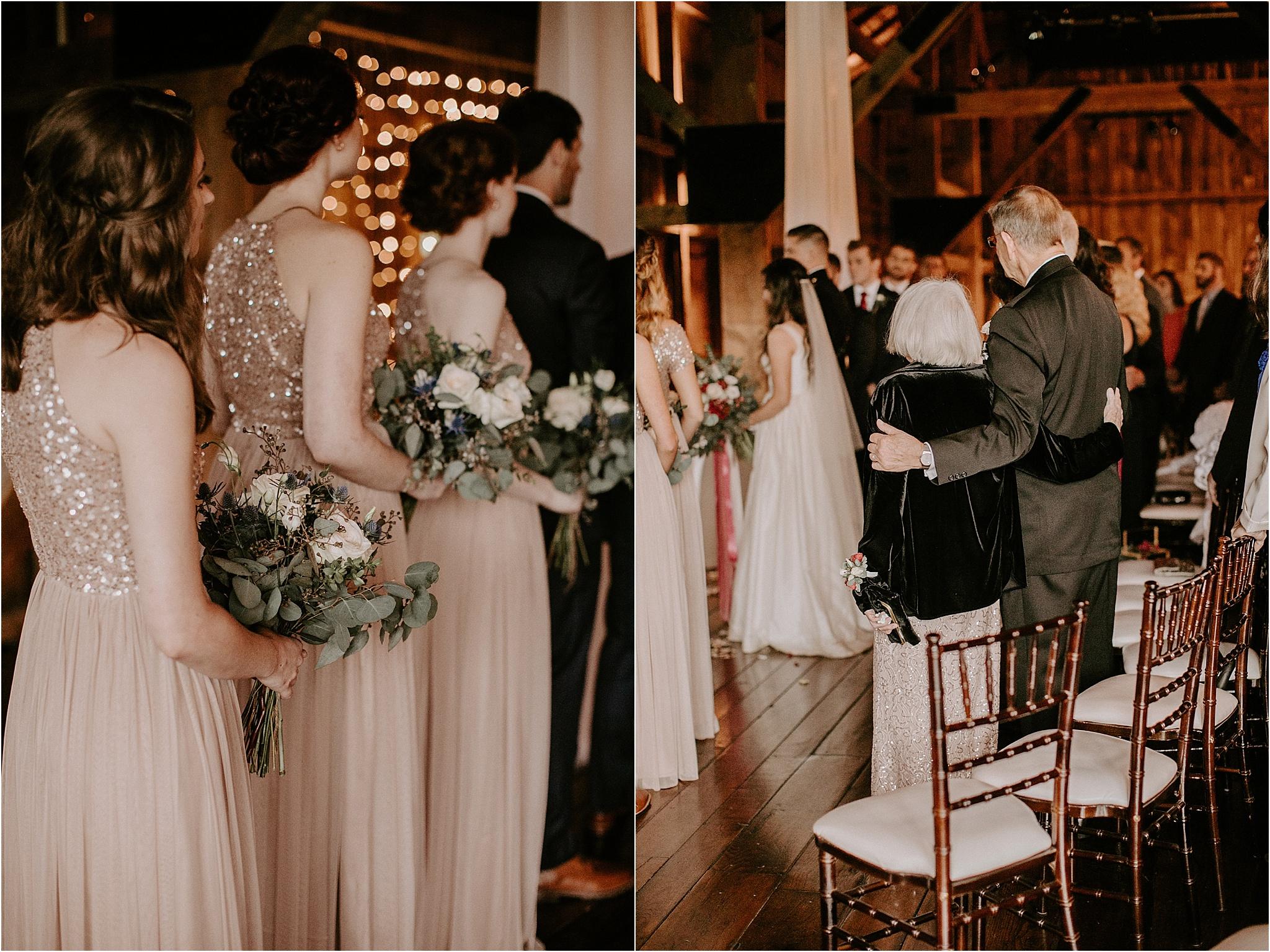 Sarah_Brookhart_Farm_at_Eagles_Ridge_Wedding_Photographer_0045.jpg
