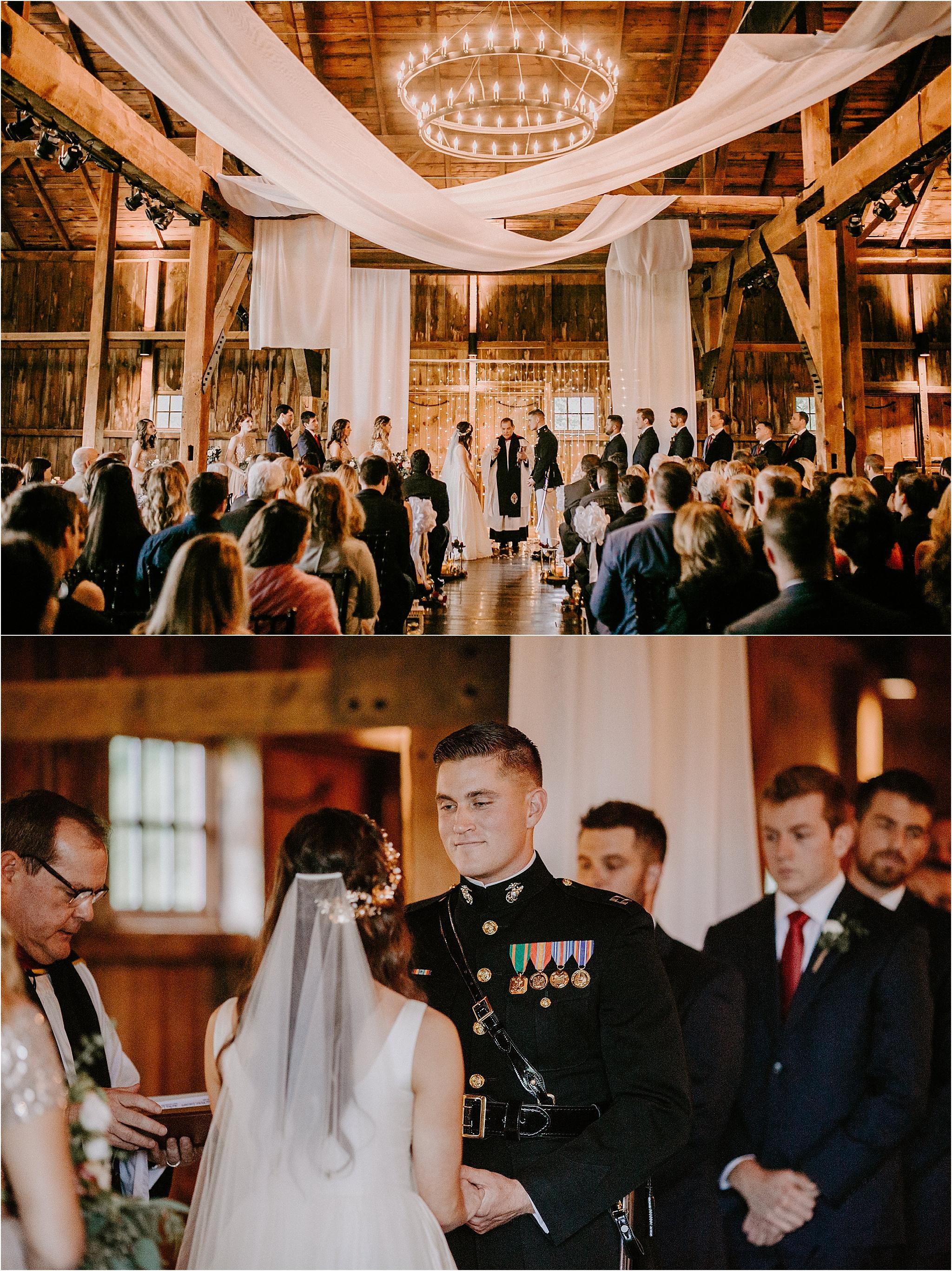 Sarah_Brookhart_Farm_at_Eagles_Ridge_Wedding_Photographer_0046.jpg