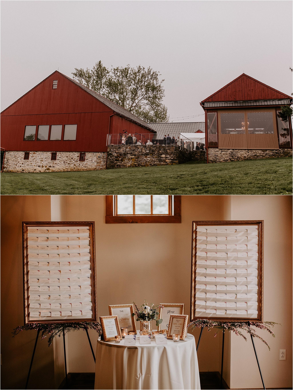 Sarah_Brookhart_Farm_at_Eagles_Ridge_Wedding_Photographer_0048.jpg