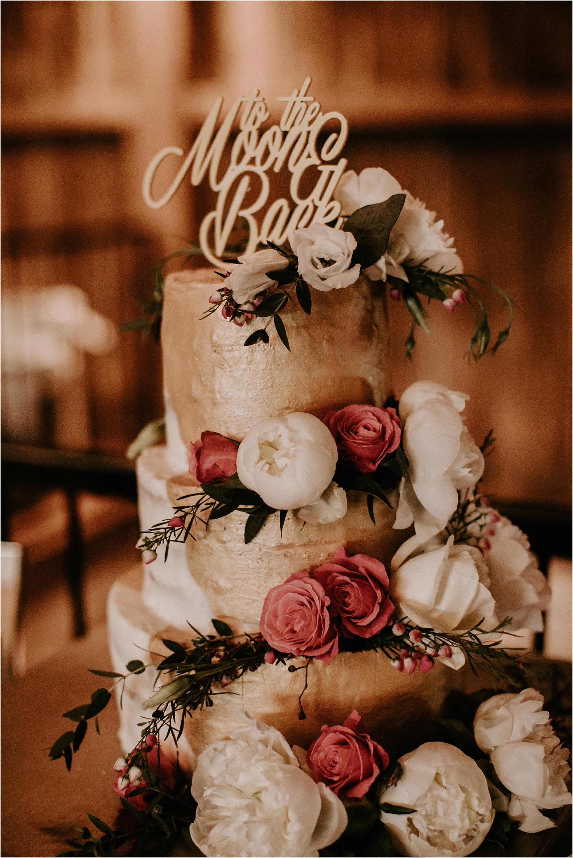 Sarah_Brookhart_Farm_at_Eagles_Ridge_Wedding_Photographer_0050.jpg