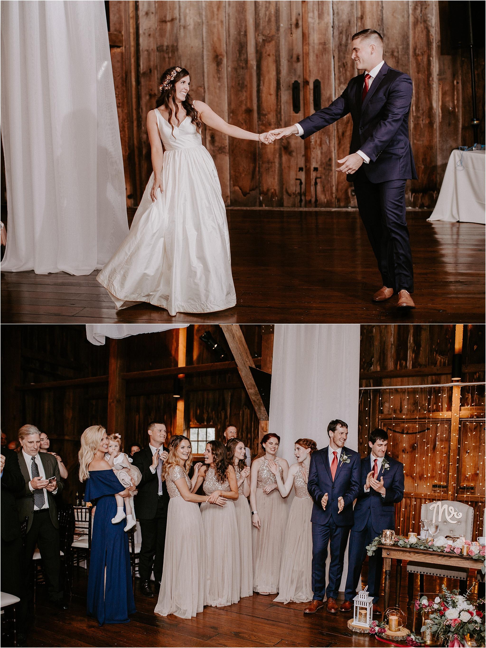 Sarah_Brookhart_Farm_at_Eagles_Ridge_Wedding_Photographer_0054.jpg