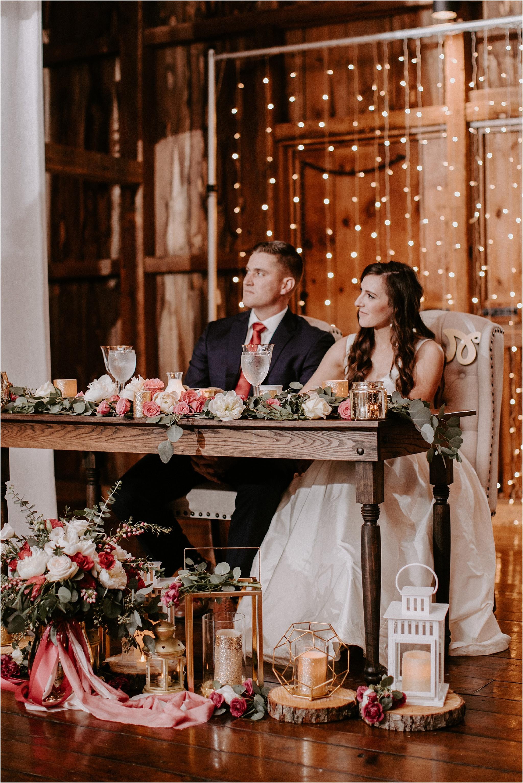 Sarah_Brookhart_Farm_at_Eagles_Ridge_Wedding_Photographer_0056.jpg