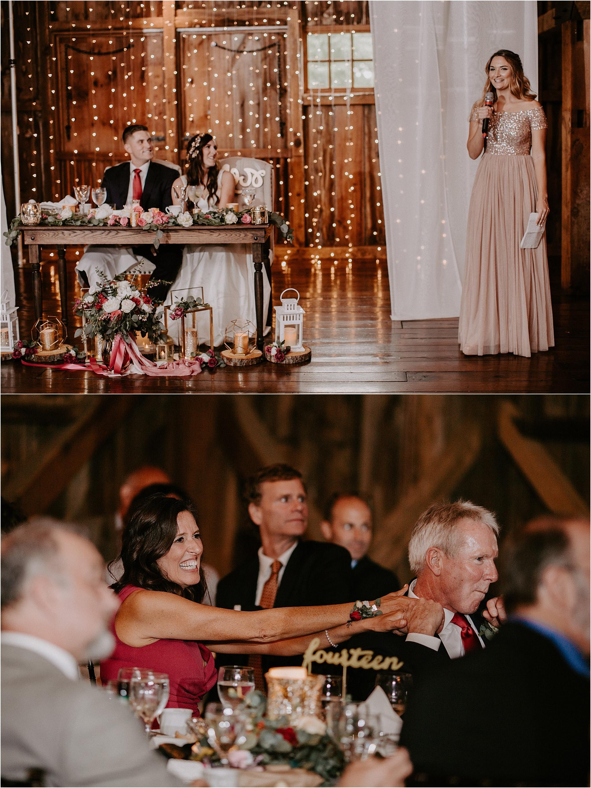 Sarah_Brookhart_Farm_at_Eagles_Ridge_Wedding_Photographer_0057.jpg