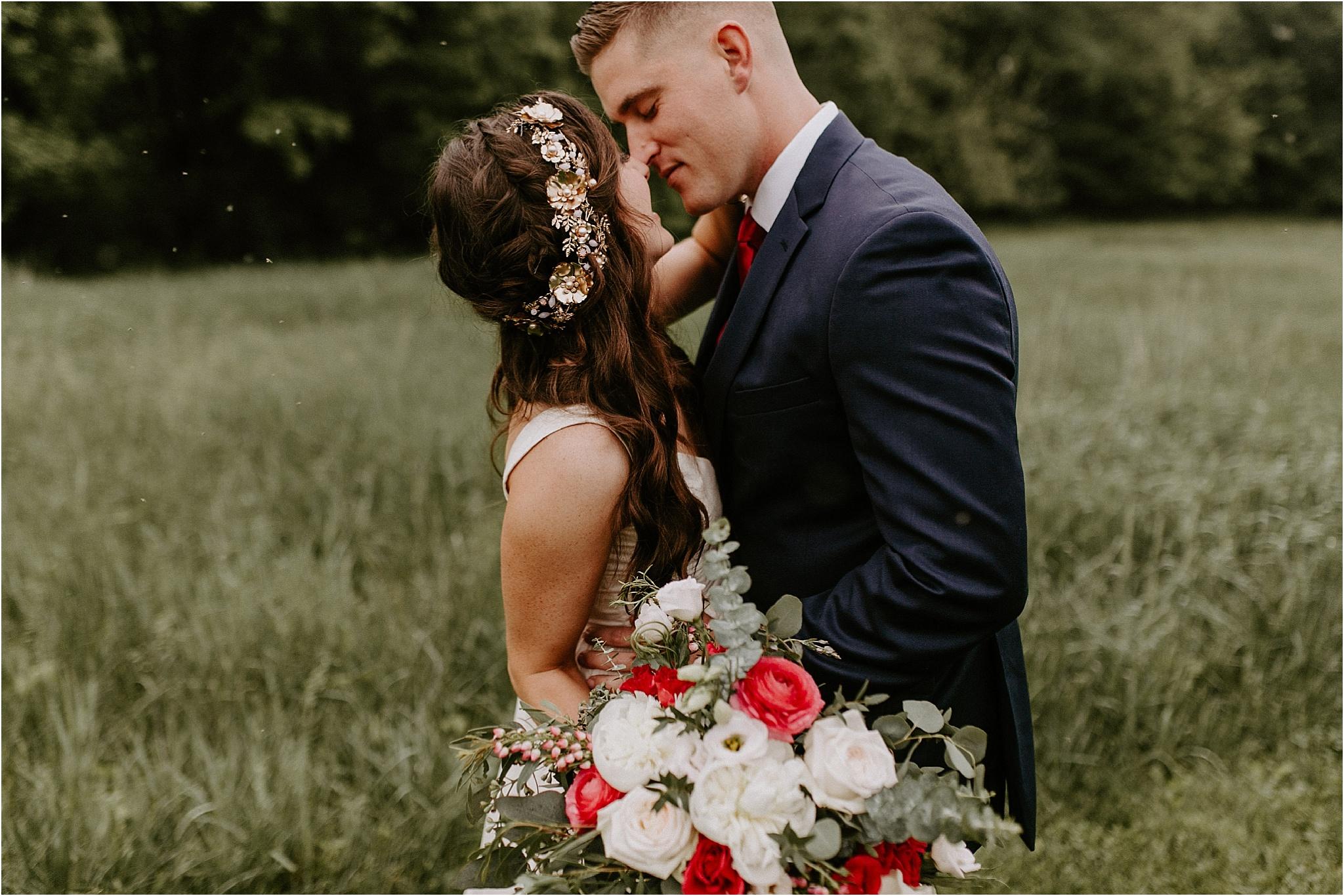 Sarah_Brookhart_Farm_at_Eagles_Ridge_Wedding_Photographer_0060.jpg