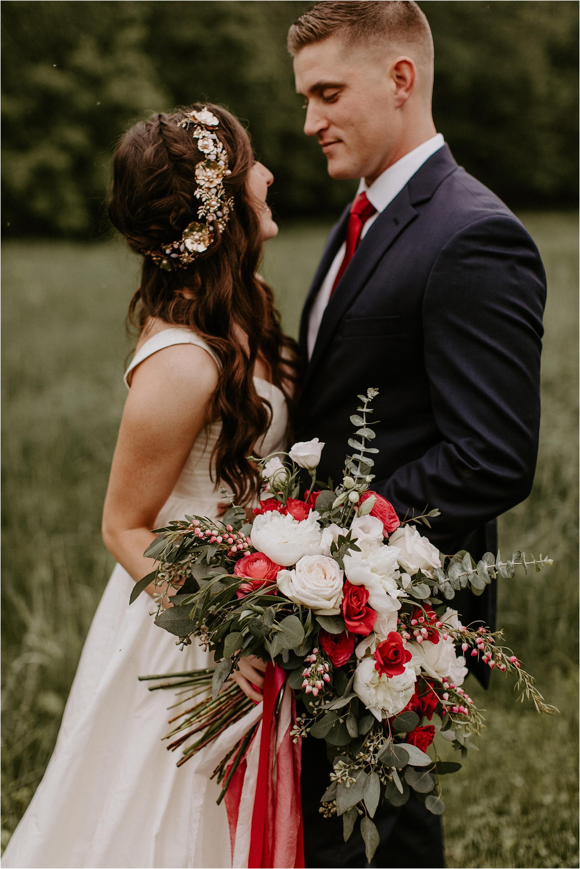 Sarah_Brookhart_Farm_at_Eagles_Ridge_Wedding_Photographer_0061.jpg