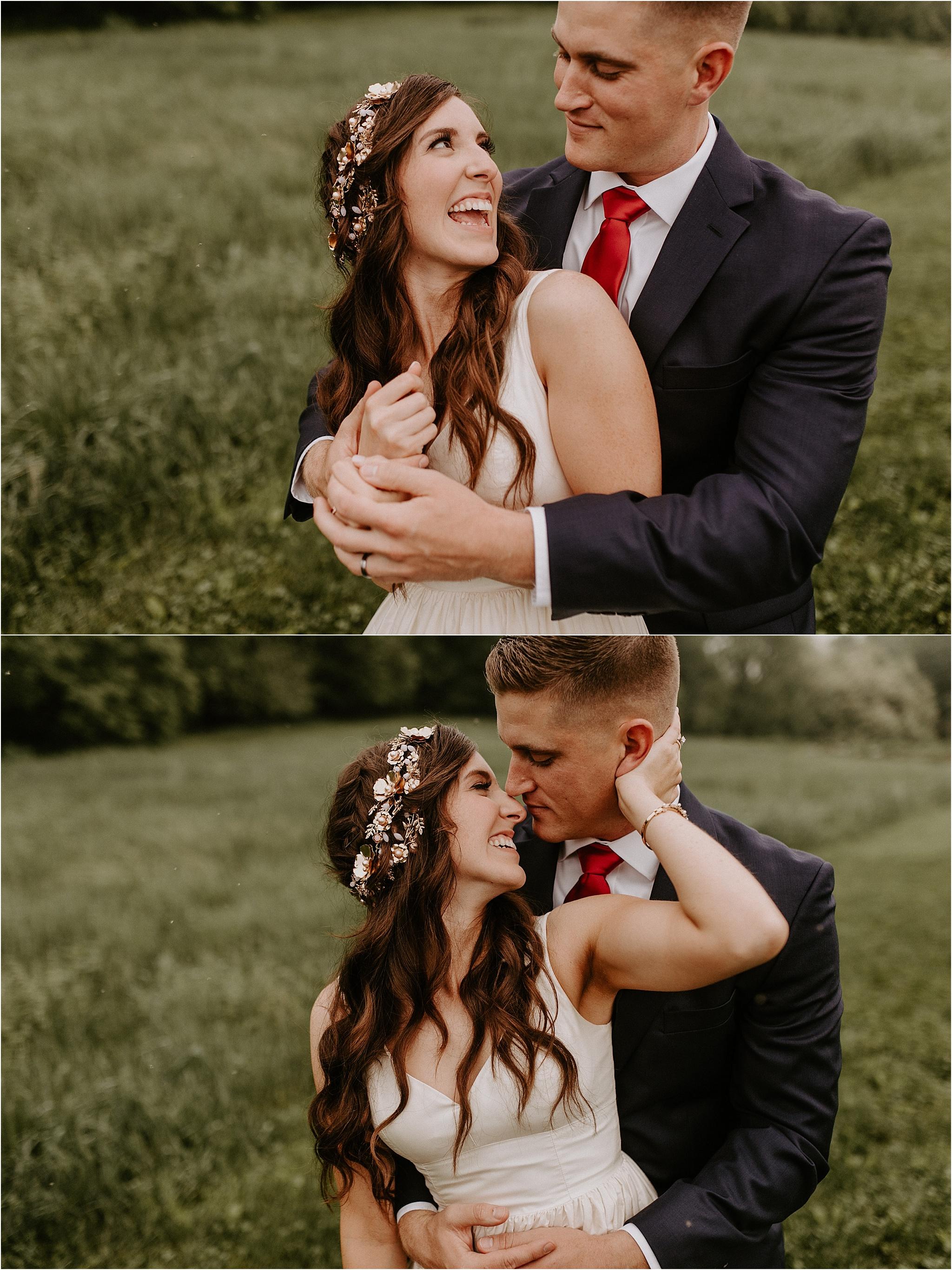 Sarah_Brookhart_Farm_at_Eagles_Ridge_Wedding_Photographer_0062.jpg