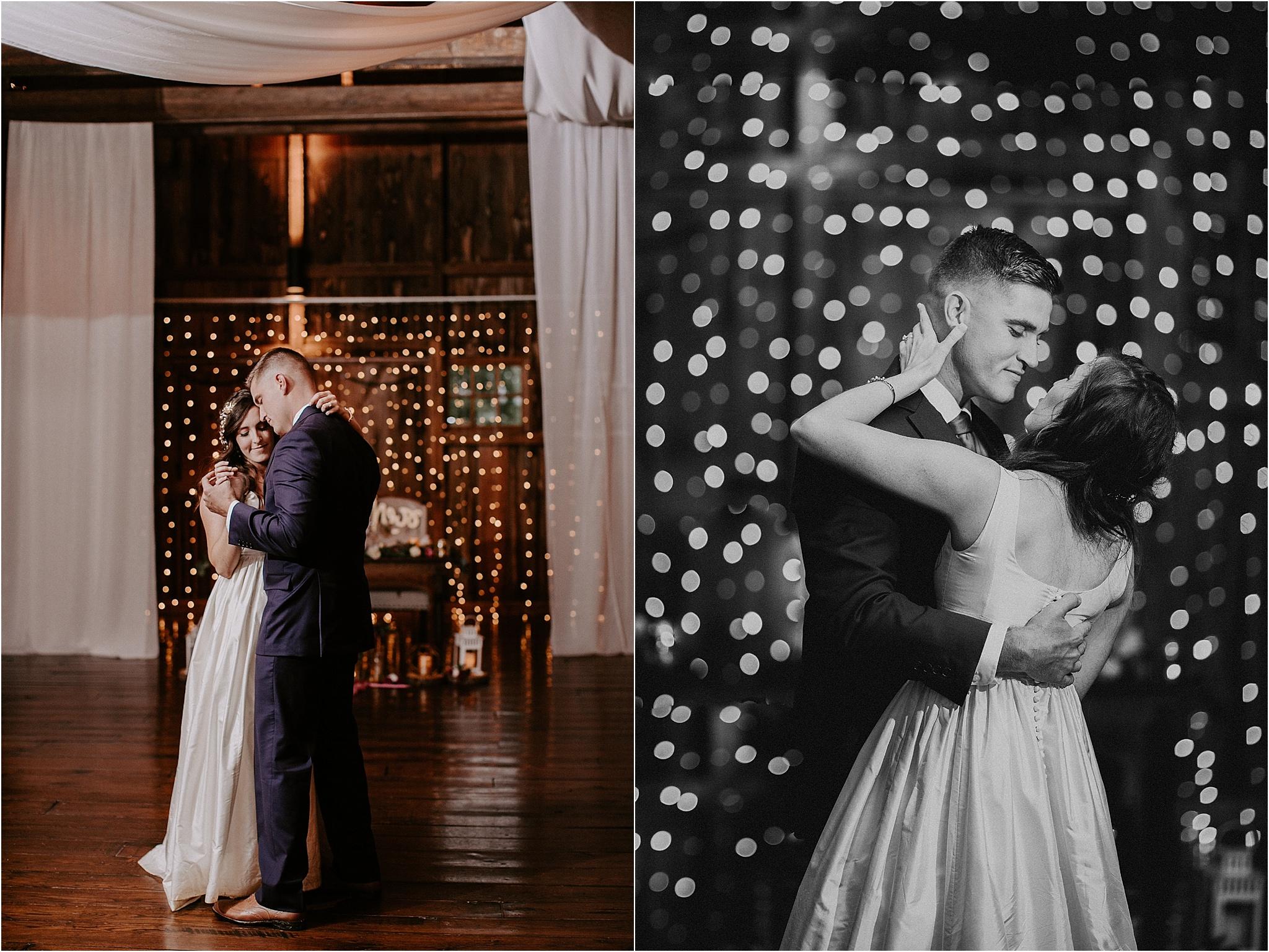 Sarah_Brookhart_Farm_at_Eagles_Ridge_Wedding_Photographer_0065.jpg