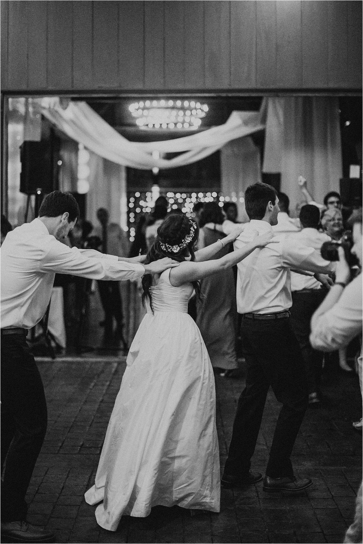 Sarah_Brookhart_Farm_at_Eagles_Ridge_Wedding_Photographer_0070.jpg