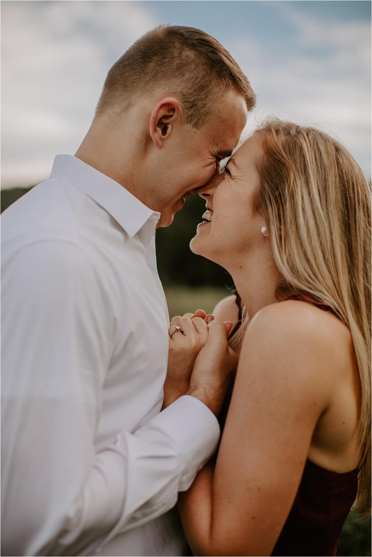 Sarah_Brookhart_Valley_Forge_Engagement_Photographer_0013.jpg