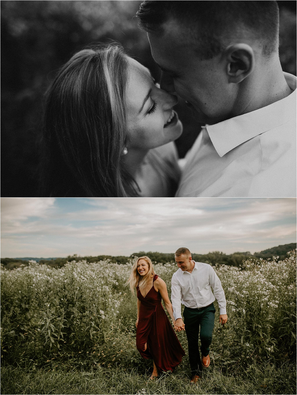 Sarah_Brookhart_Valley_Forge_Engagement_Photographer_0015.jpg