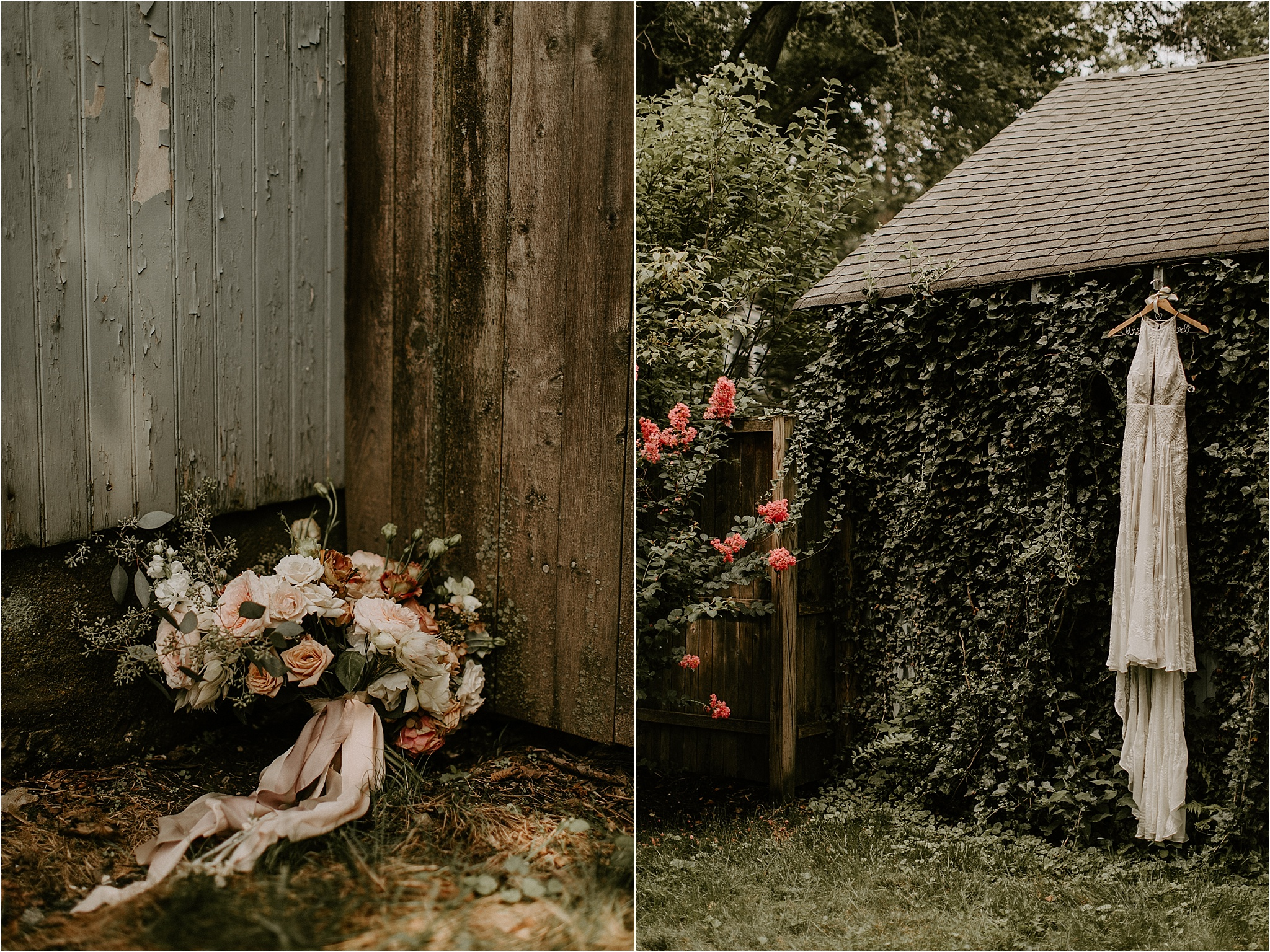 Sarah_Brookhart_Hortulus_Farm_Garden_and_Nursey_Wedding_Photographer_0002.jpg