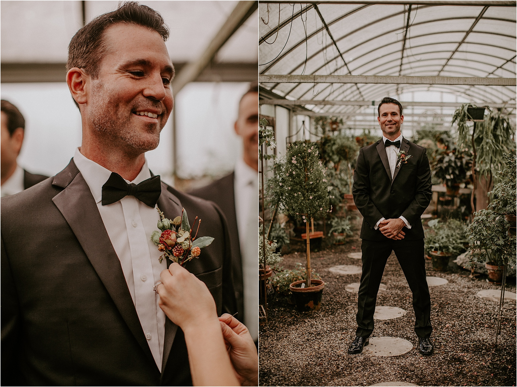 Sarah_Brookhart_Hortulus_Farm_Garden_and_Nursey_Wedding_Photographer_0021.jpg