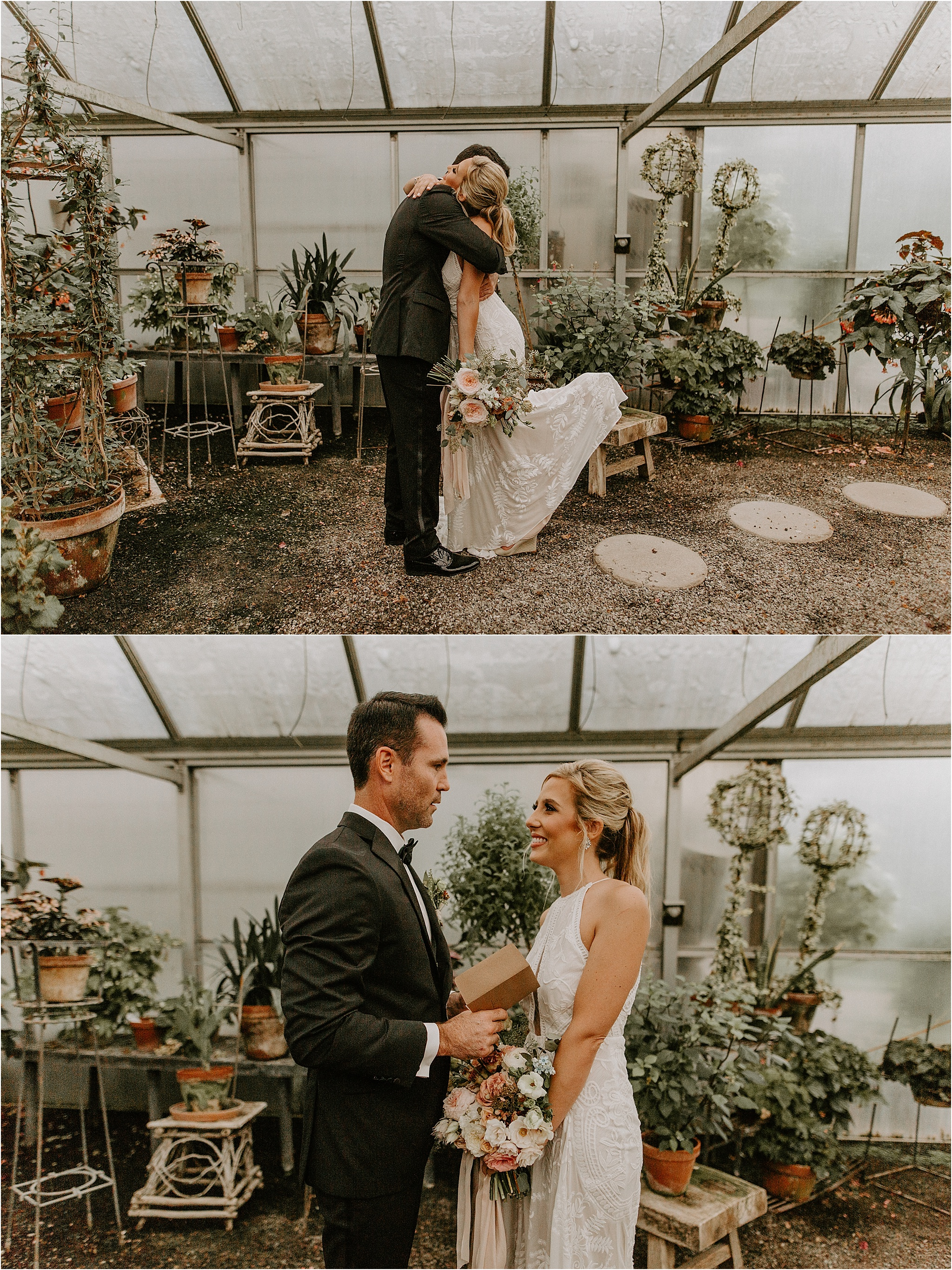 Sarah_Brookhart_Hortulus_Farm_Garden_and_Nursey_Wedding_Photographer_0023.jpg