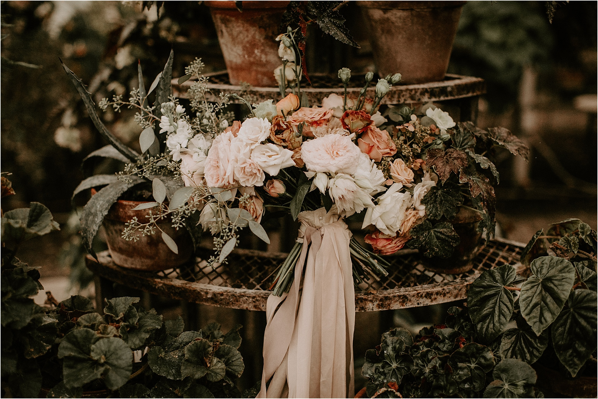 Sarah_Brookhart_Hortulus_Farm_Garden_and_Nursey_Wedding_Photographer_0030.jpg