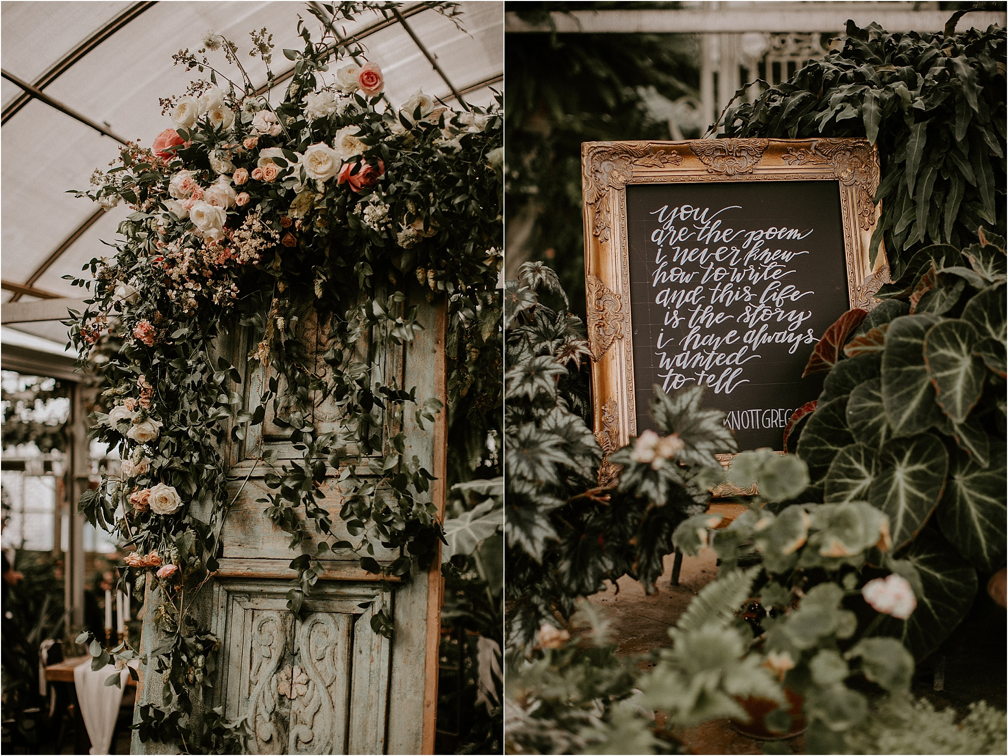 Sarah_Brookhart_Hortulus_Farm_Garden_and_Nursey_Wedding_Photographer_0042.jpg
