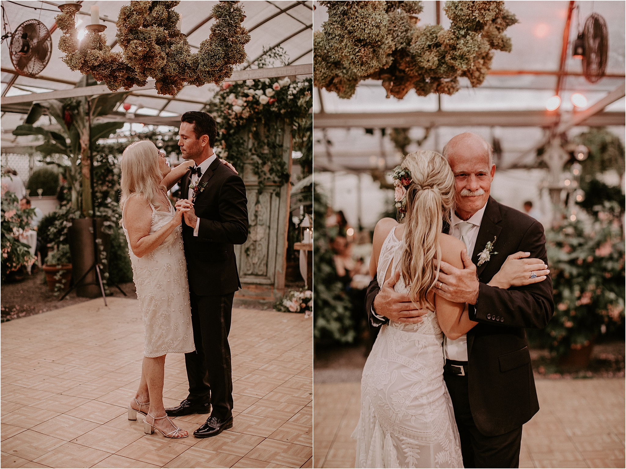 Sarah_Brookhart_Hortulus_Farm_Garden_and_Nursey_Wedding_Photographer_0073.jpg