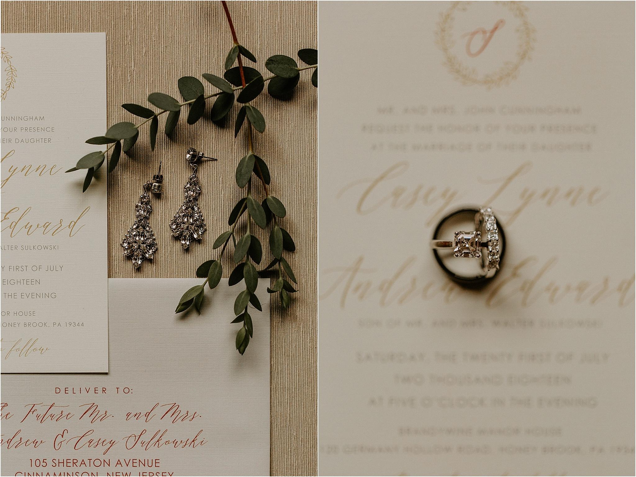 Sarah_Brookhart_Philadelphia_Wedding_Photographer_0002-1.jpg