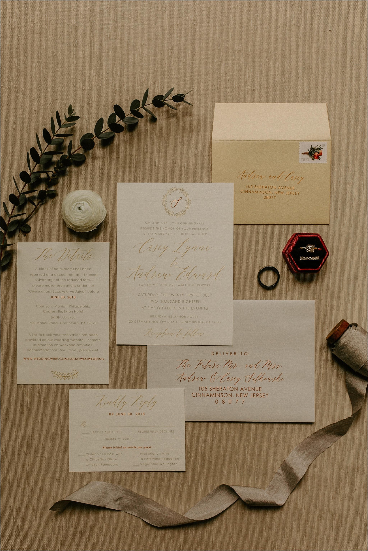 Sarah_Brookhart_Philadelphia_Wedding_Photographer_0001-1.jpg