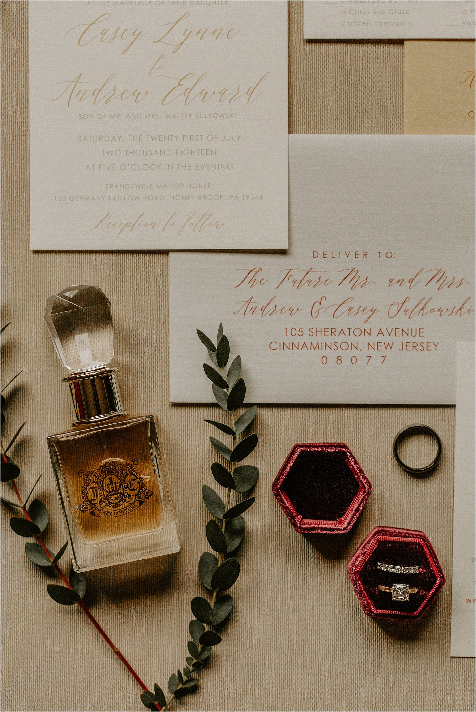 Sarah_Brookhart_Philadelphia_Wedding_Photographer_0003-1.jpg