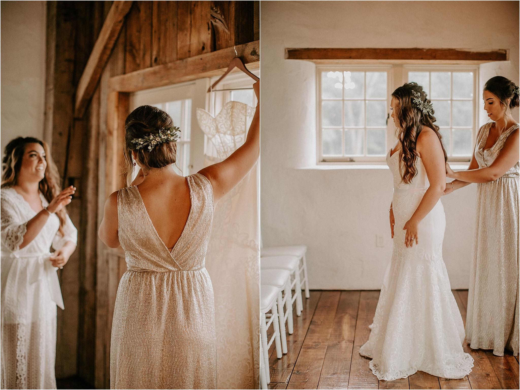 Sarah_Brookhart_Philadelphia_Wedding_Photographer_0007-1.jpg