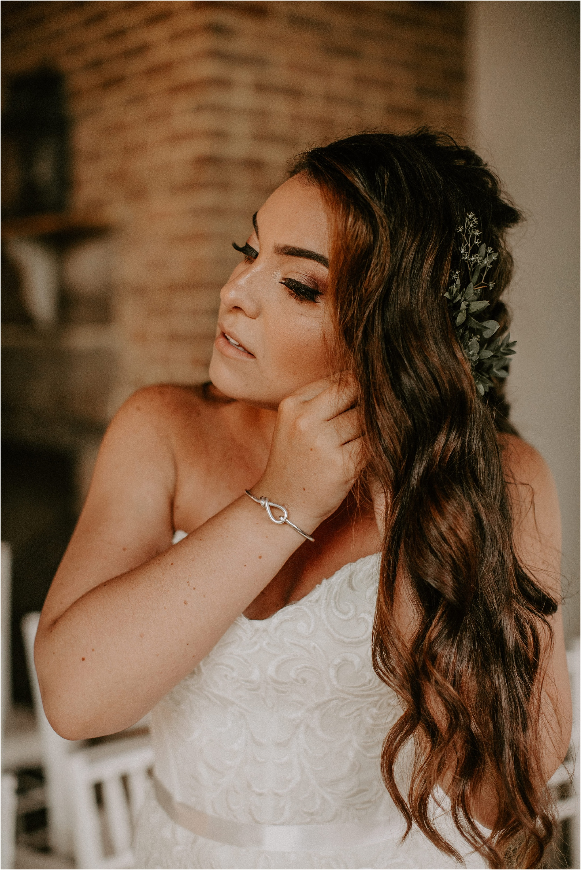 Sarah_Brookhart_Philadelphia_Wedding_Photographer_0008-1.jpg
