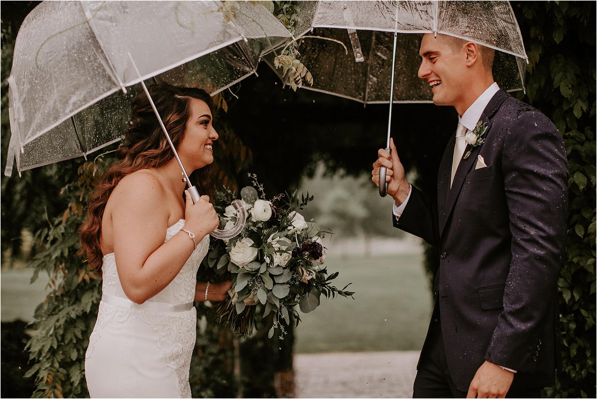 Sarah_Brookhart_Philadelphia_Wedding_Photographer_0011-1.jpg