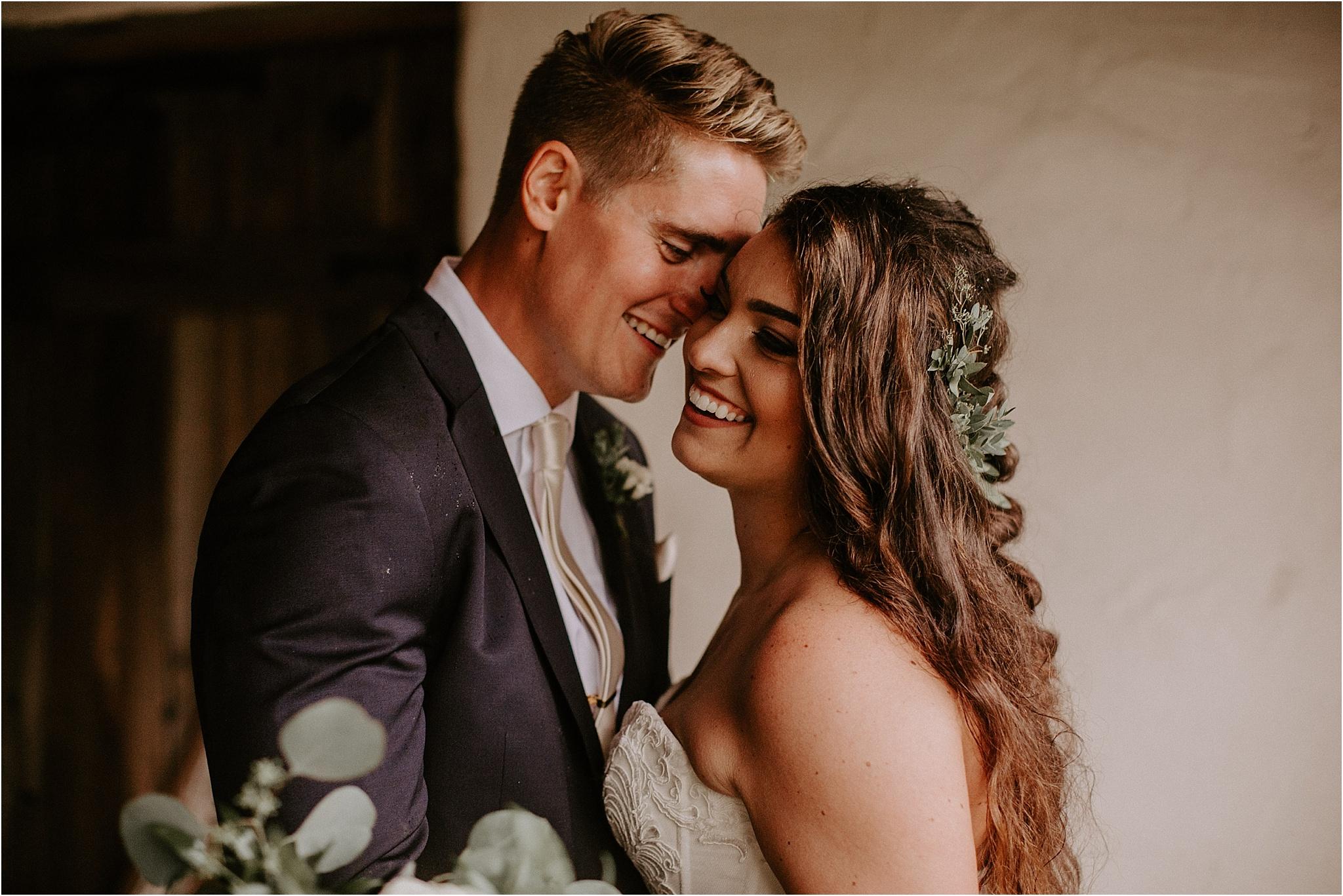 Sarah_Brookhart_Philadelphia_Wedding_Photographer_0013-1.jpg
