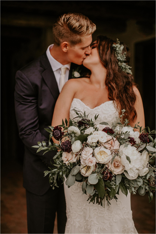 Sarah_Brookhart_Philadelphia_Wedding_Photographer_0015-1.jpg