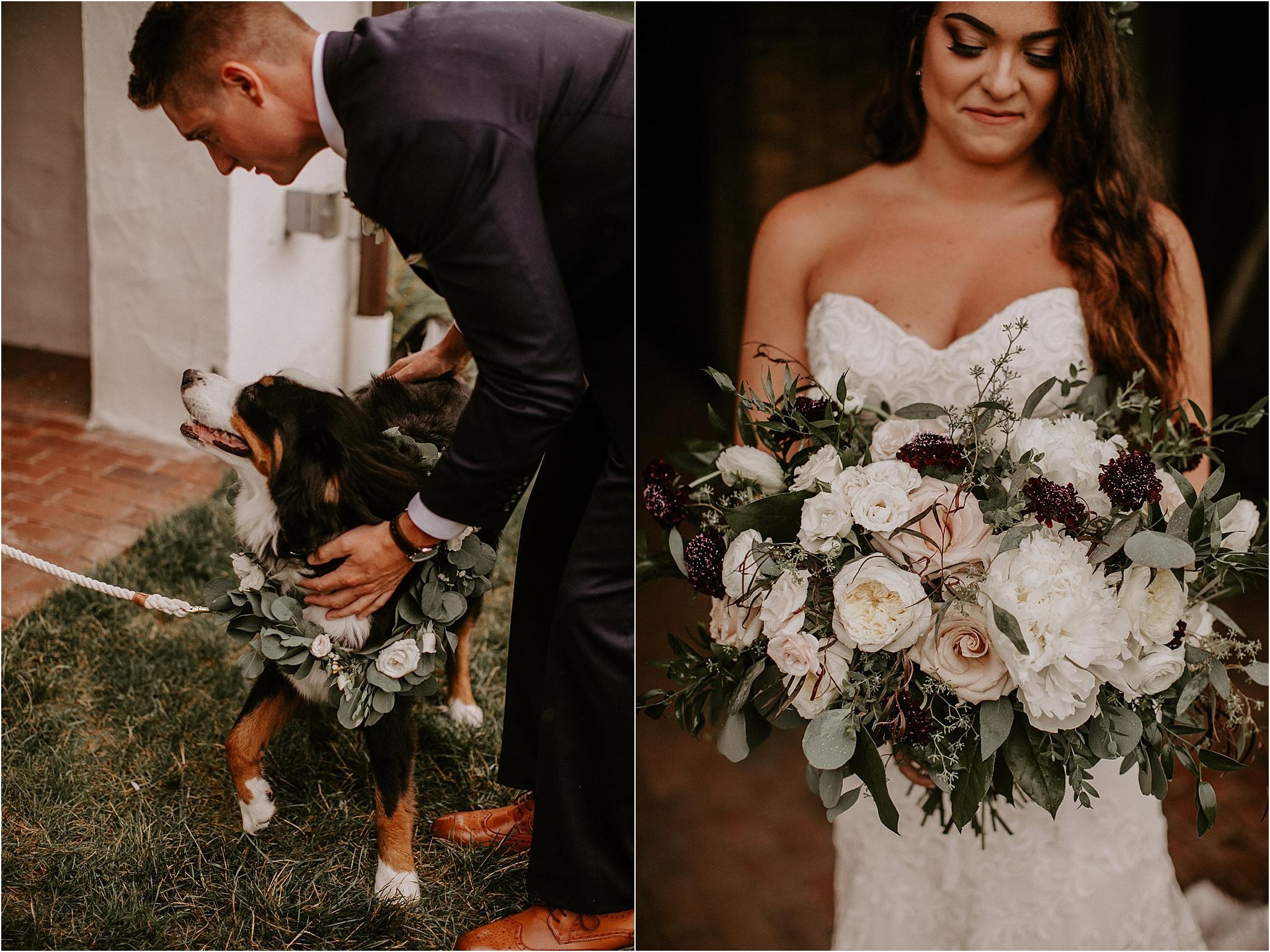 Sarah_Brookhart_Philadelphia_Wedding_Photographer_0017-1.jpg