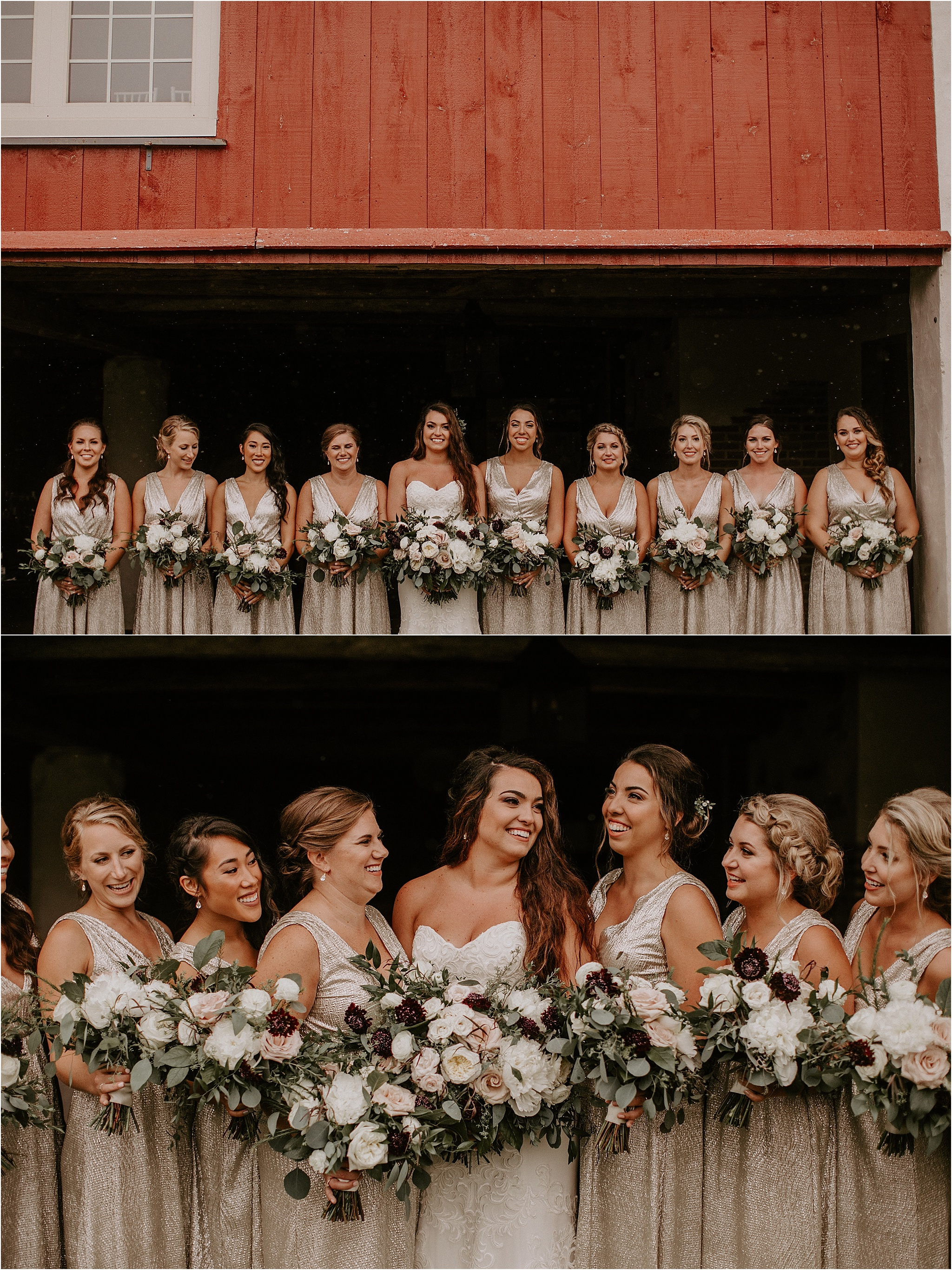 Sarah_Brookhart_Philadelphia_Wedding_Photographer_0019-1.jpg