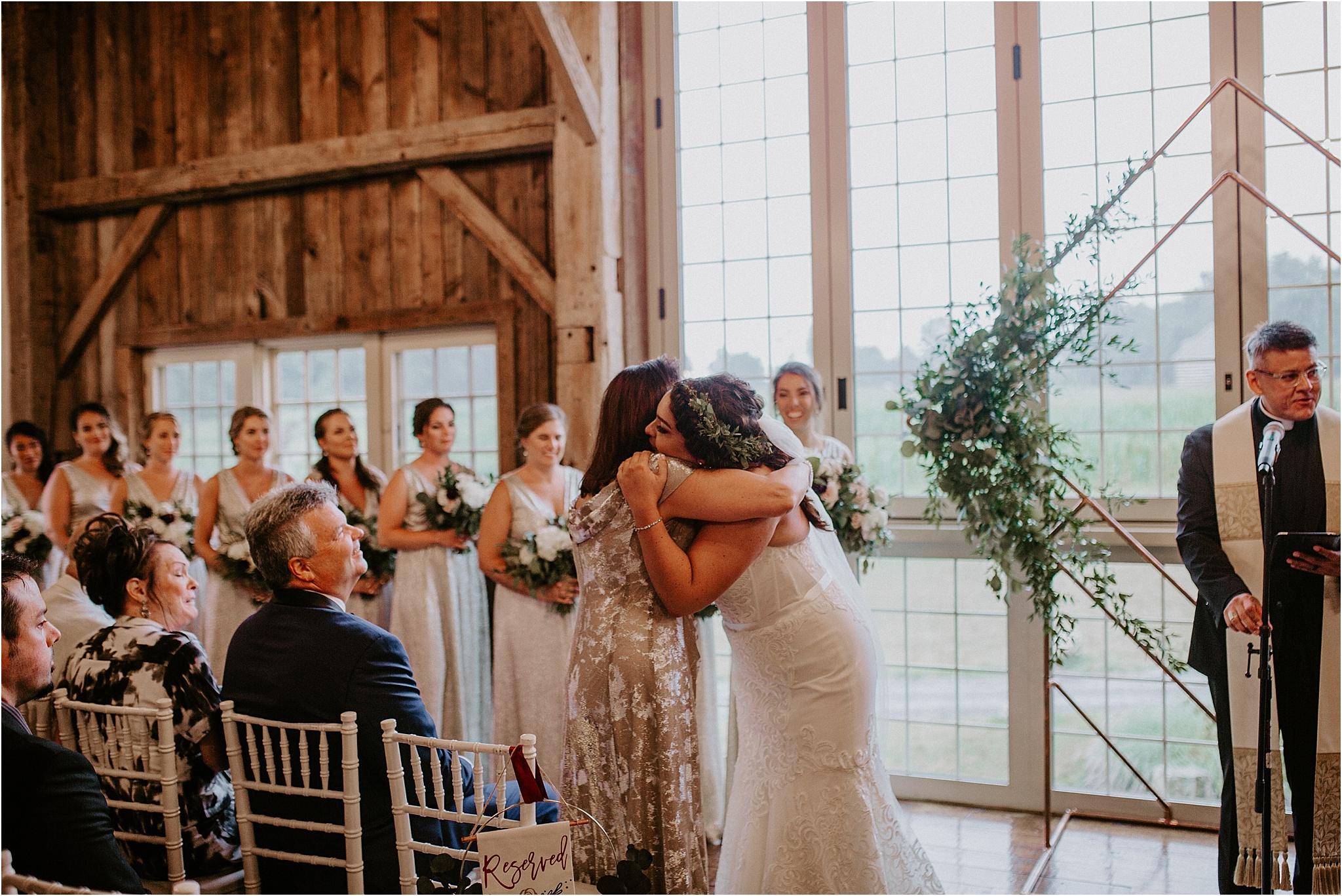 Sarah_Brookhart_Philadelphia_Wedding_Photographer_0033.jpg