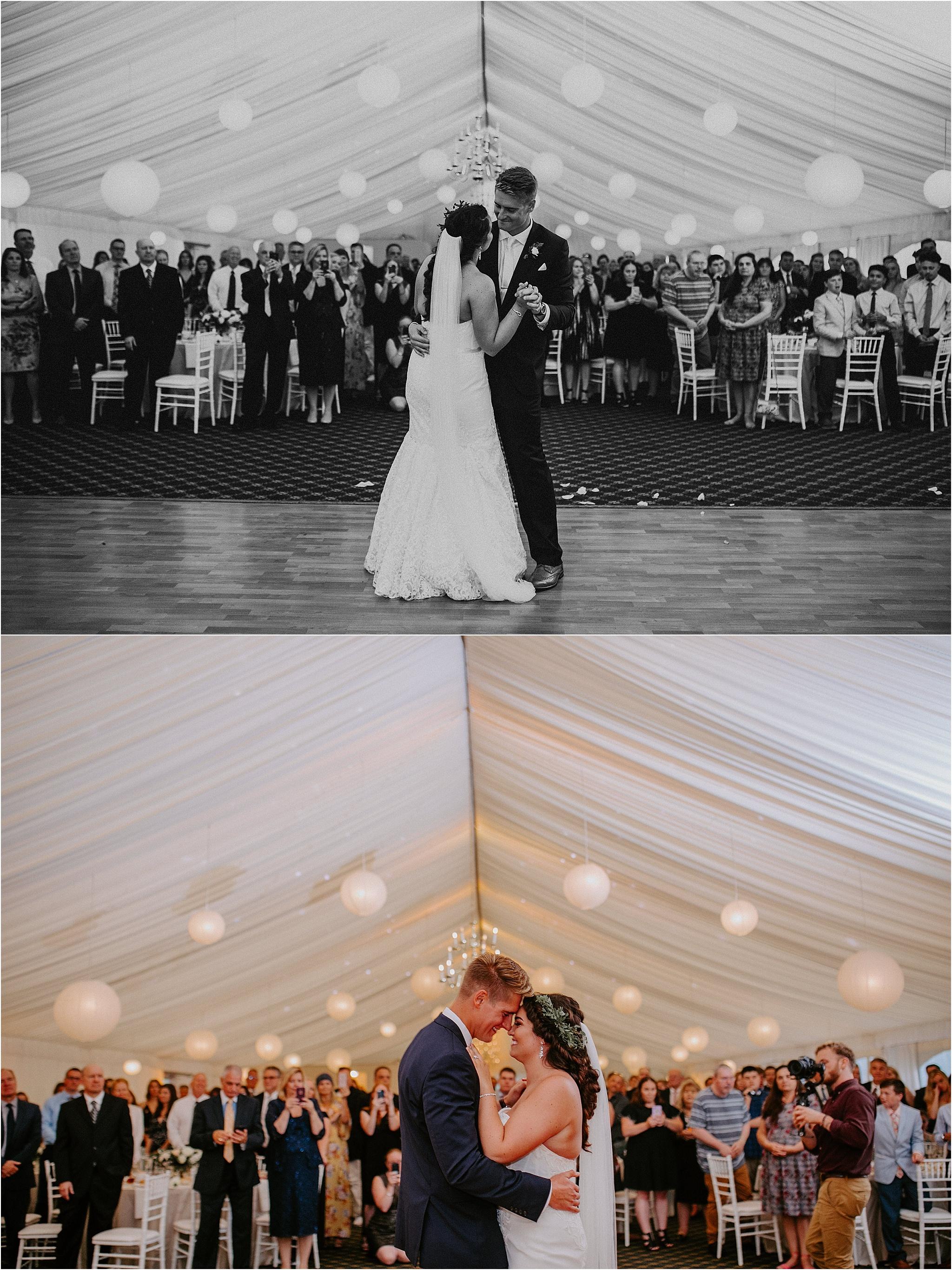 Sarah_Brookhart_Philadelphia_Wedding_Photographer_0046.jpg