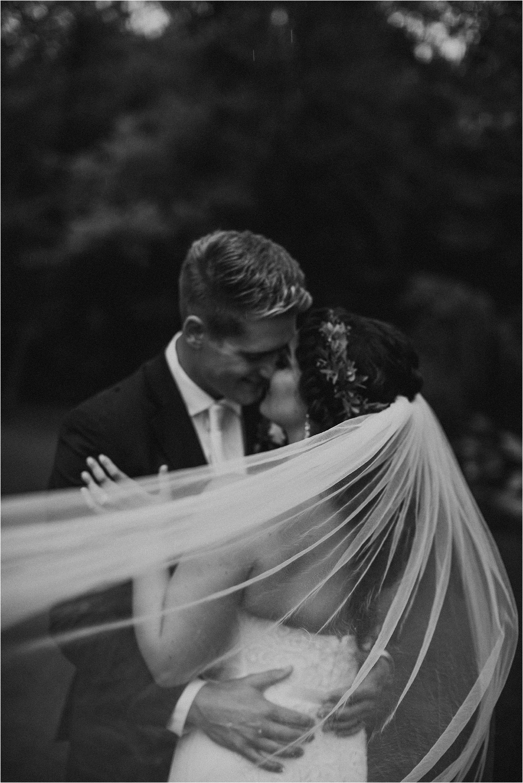 Sarah_Brookhart_Philadelphia_Wedding_Photographer_0049.jpg