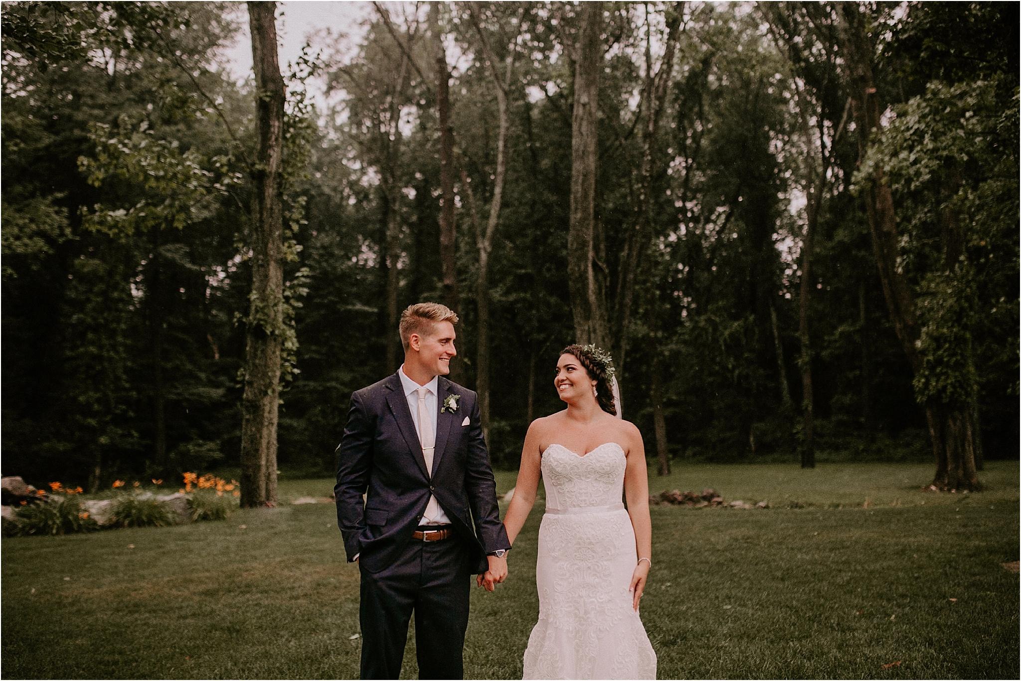 Sarah_Brookhart_Philadelphia_Wedding_Photographer_0051.jpg