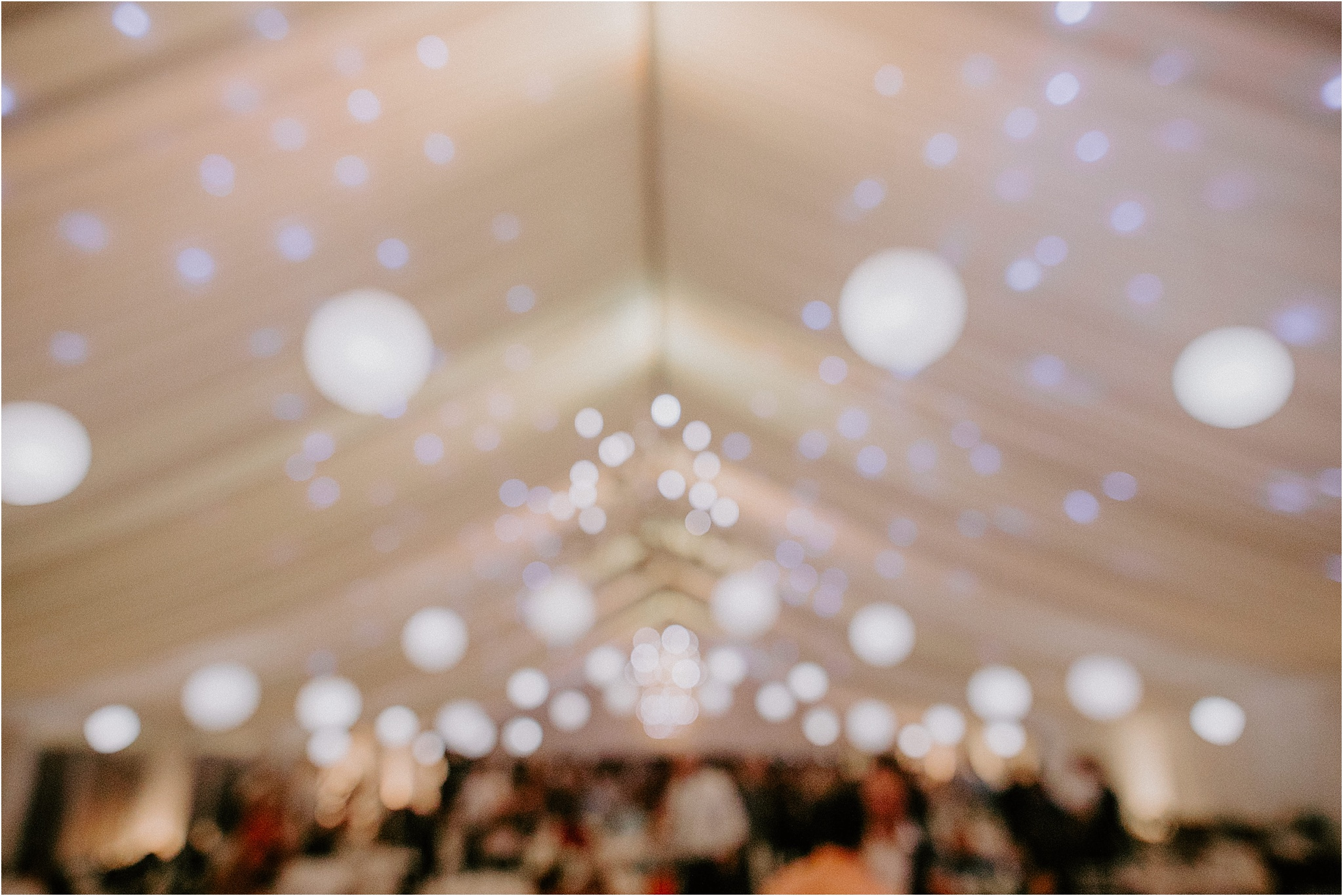 Sarah_Brookhart_Philadelphia_Wedding_Photographer_0054.jpg