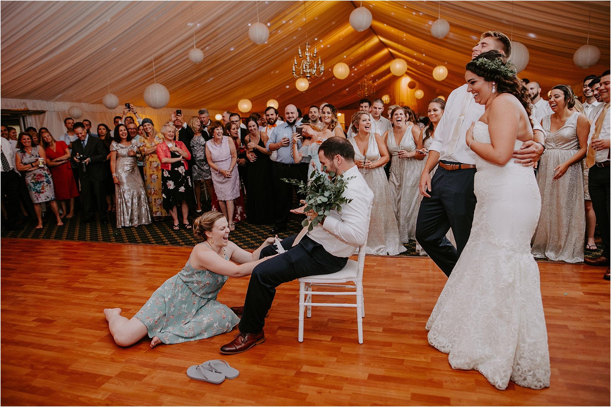 Sarah_Brookhart_Philadelphia_Wedding_Photographer_0058.jpg