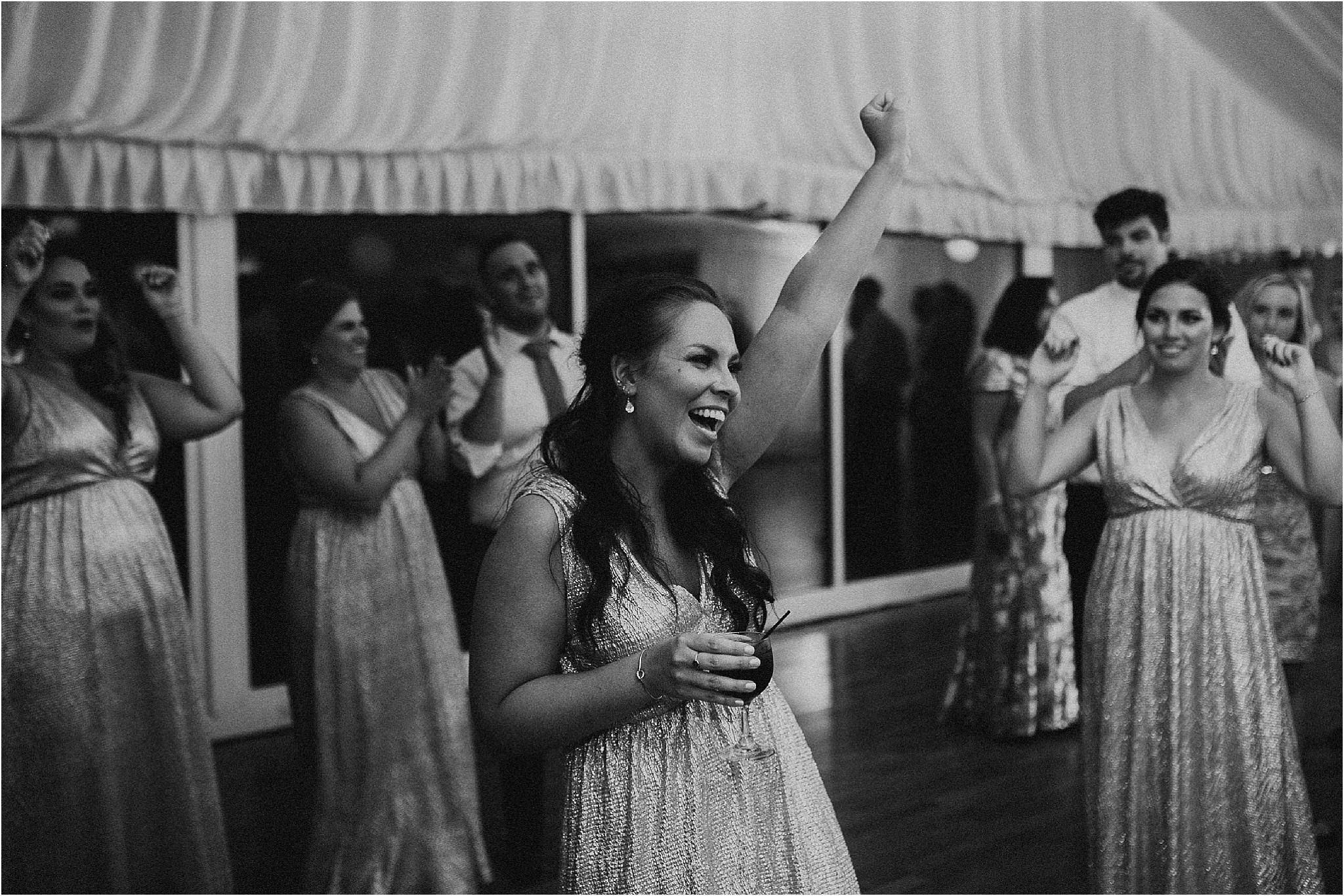 Sarah_Brookhart_Philadelphia_Wedding_Photographer_0059.jpg